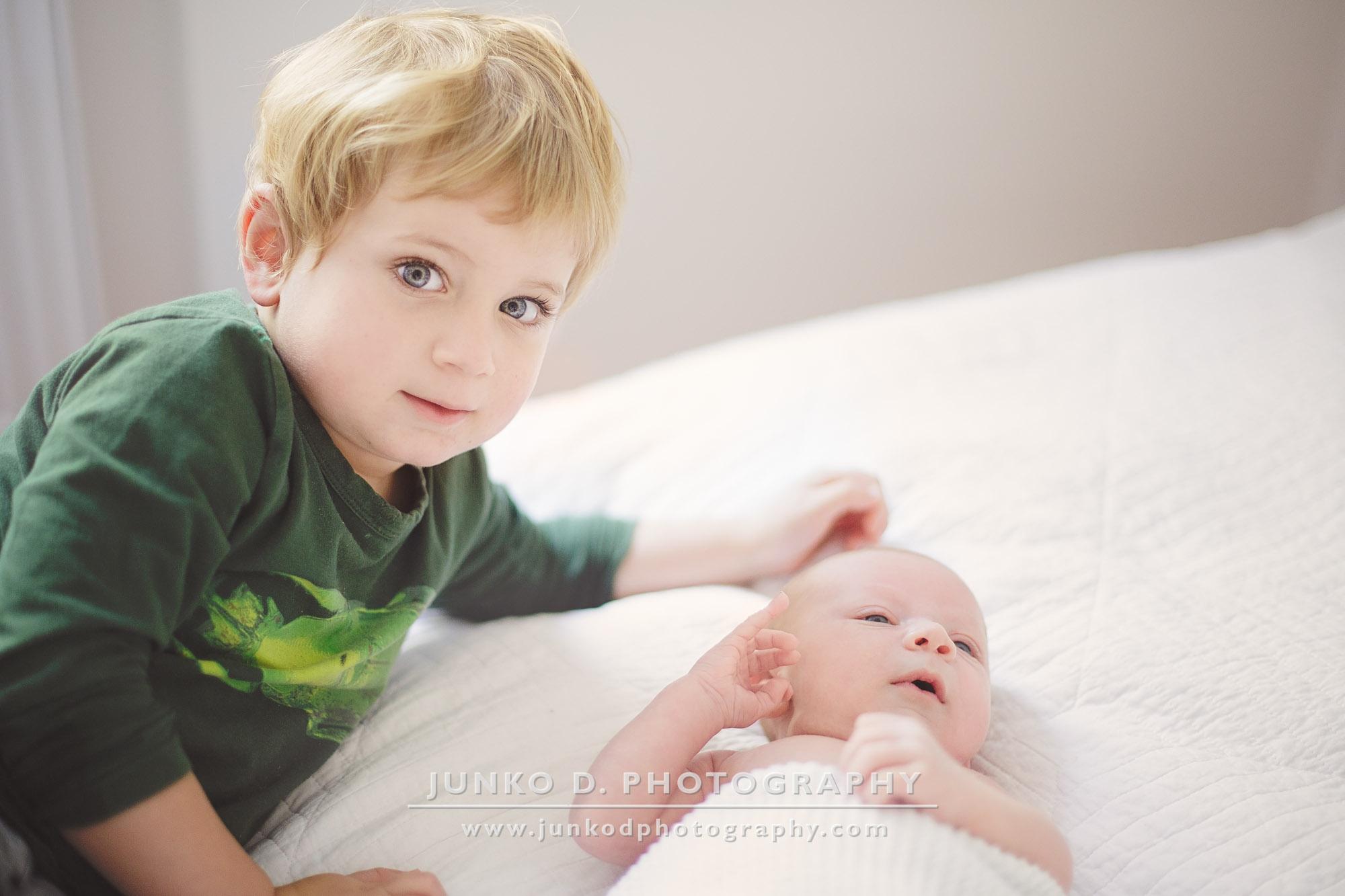 baby_Anton_newborn_session-10