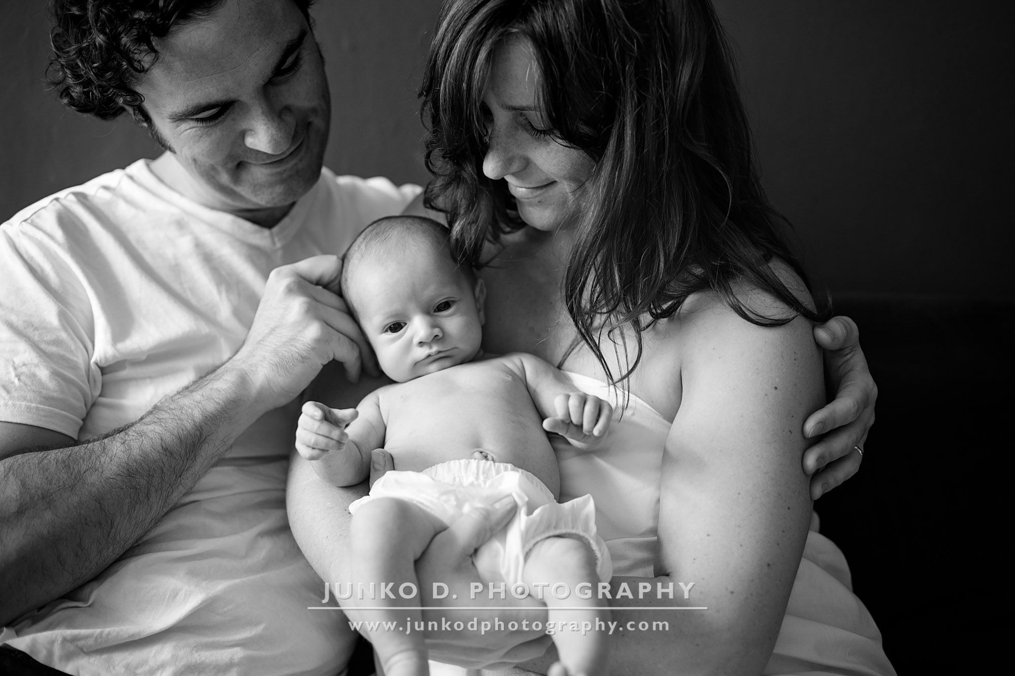 baby_theo_baby_photography-13
