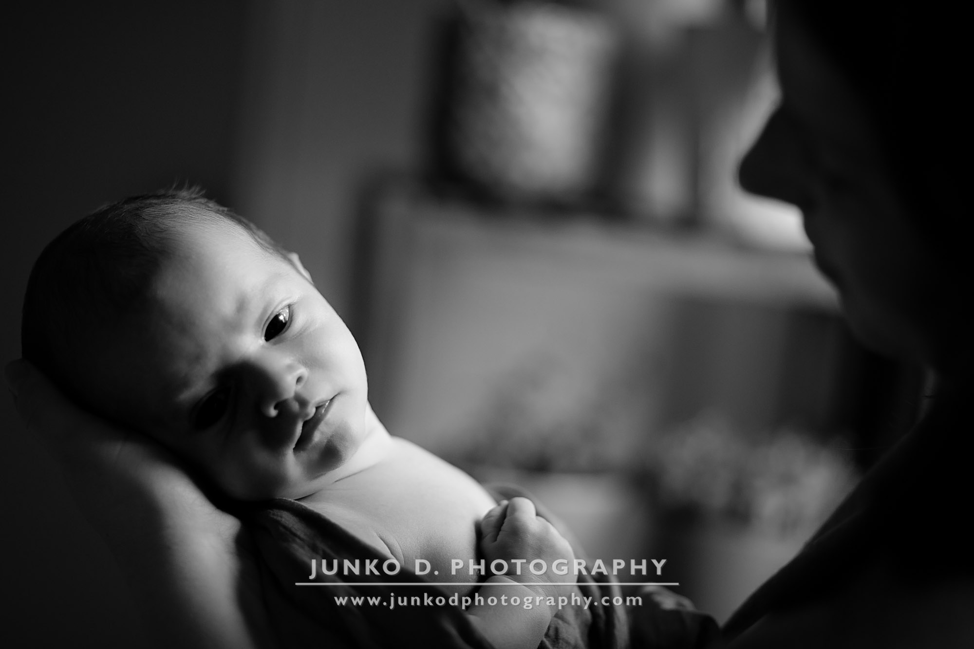 baby_theo_baby_photography-14