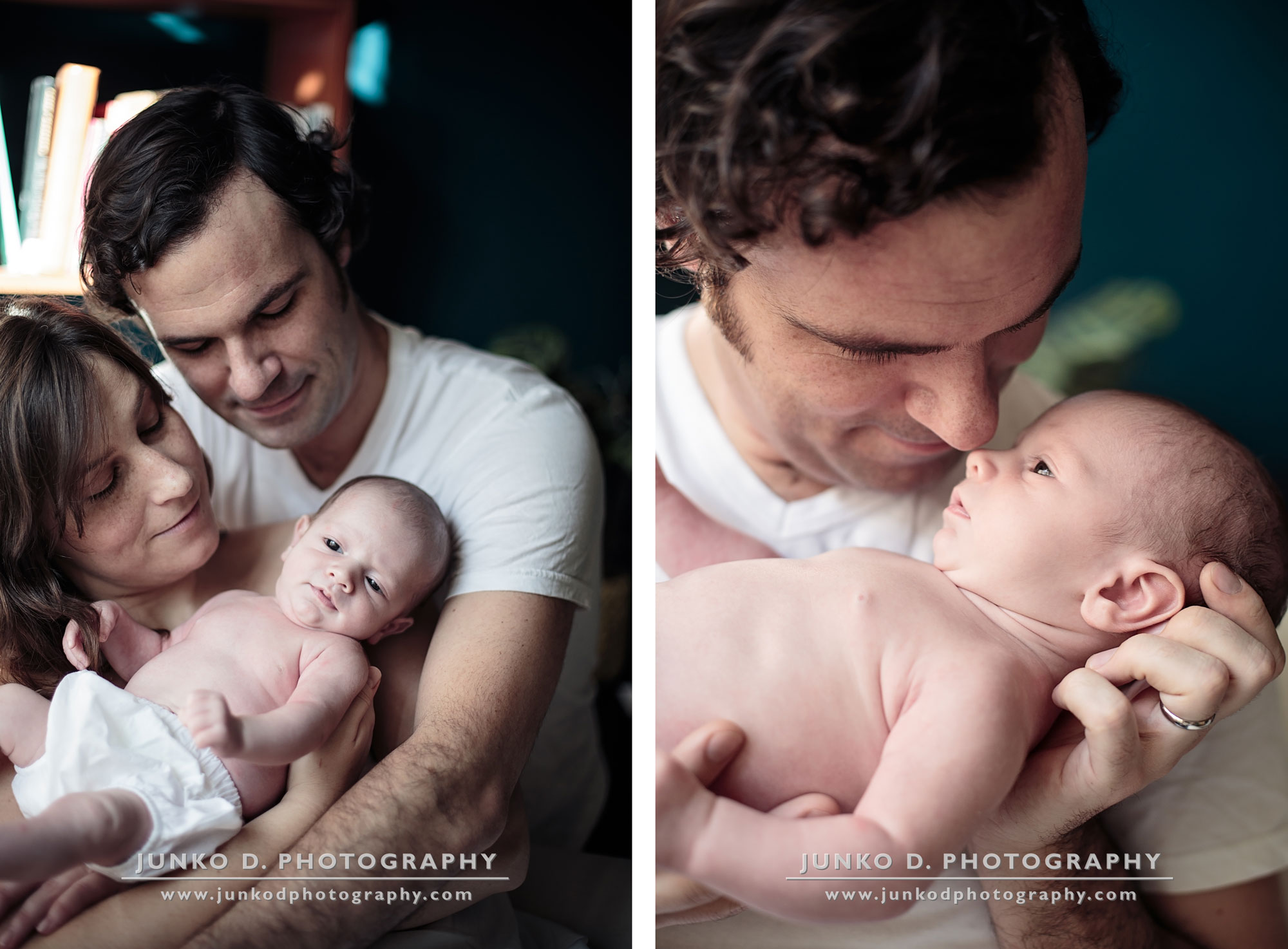 baby_theo_baby_photography-7