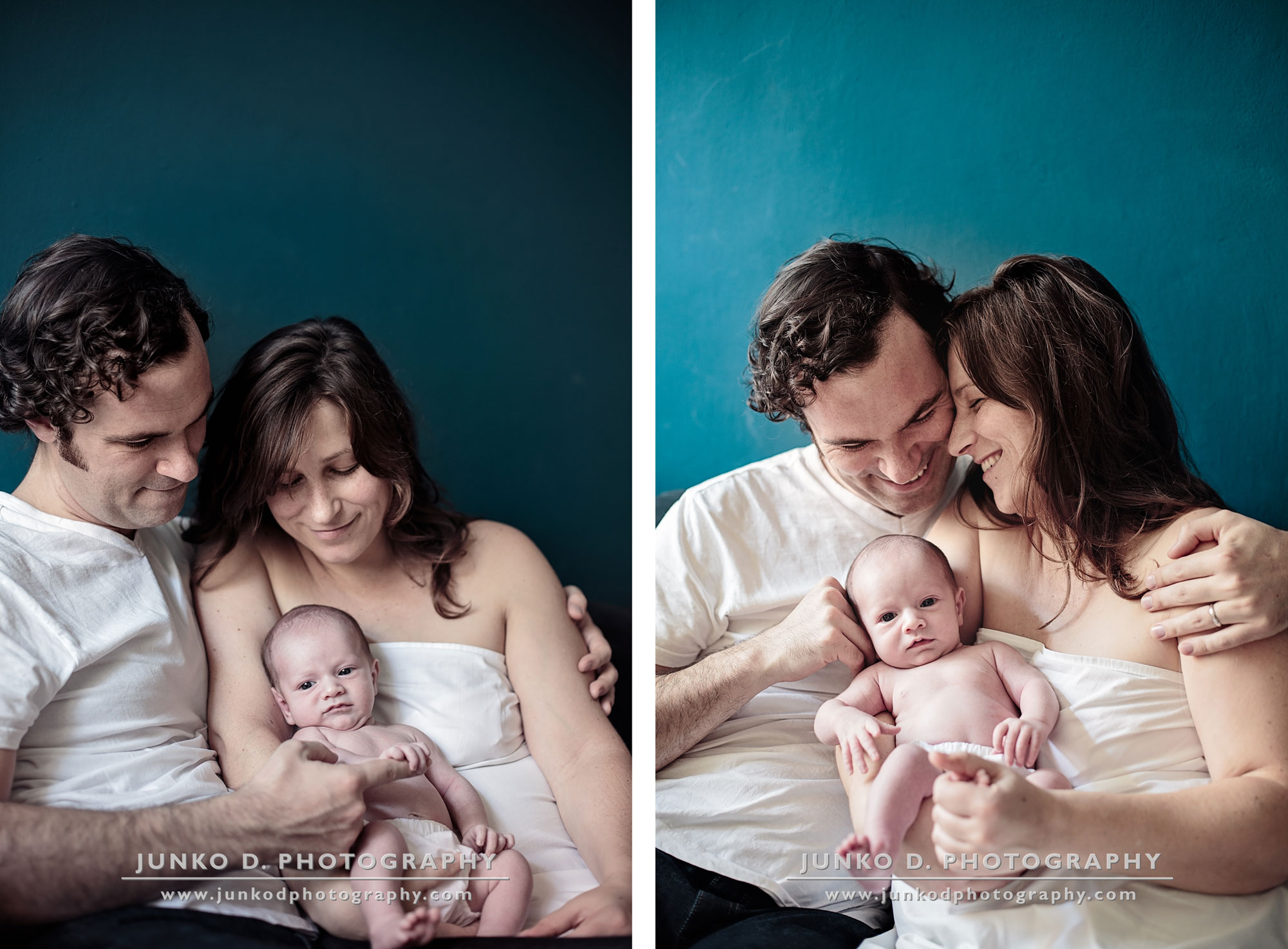 baby_theo_baby_photography-8