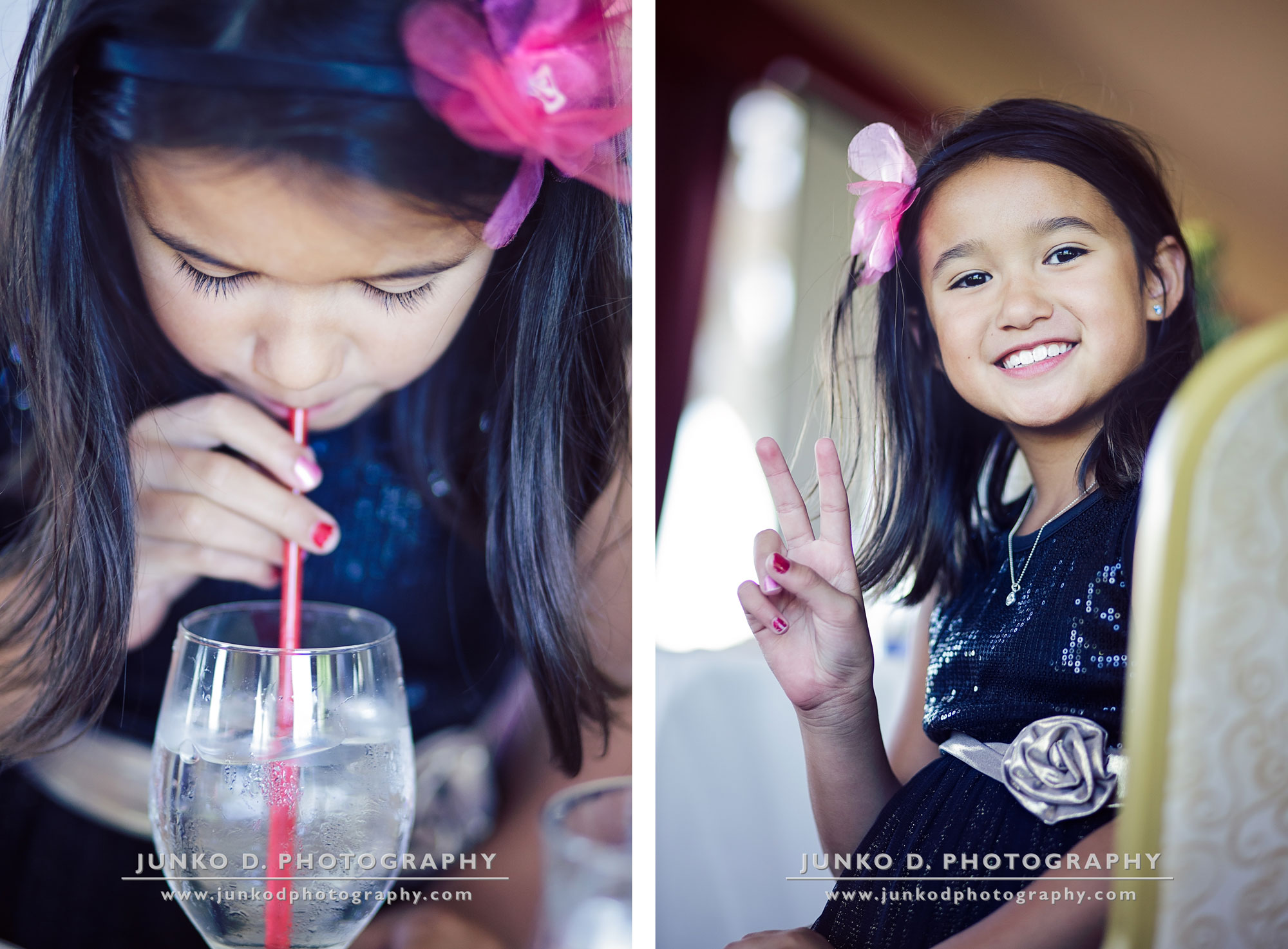 bright_californian_children_portrait_03