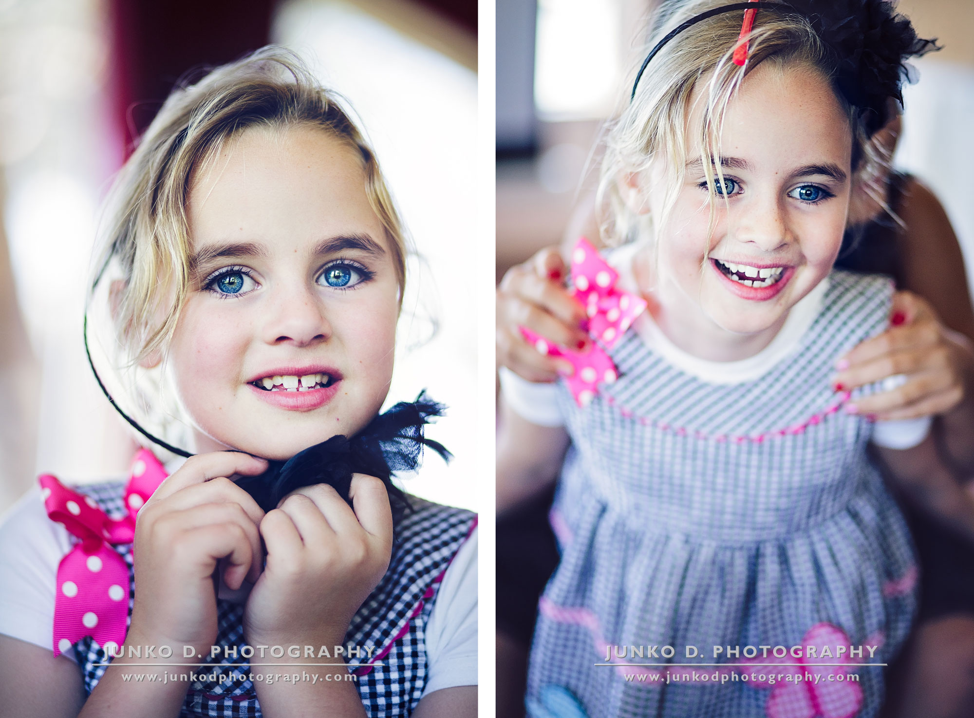 bright_californian_children_portrait_04