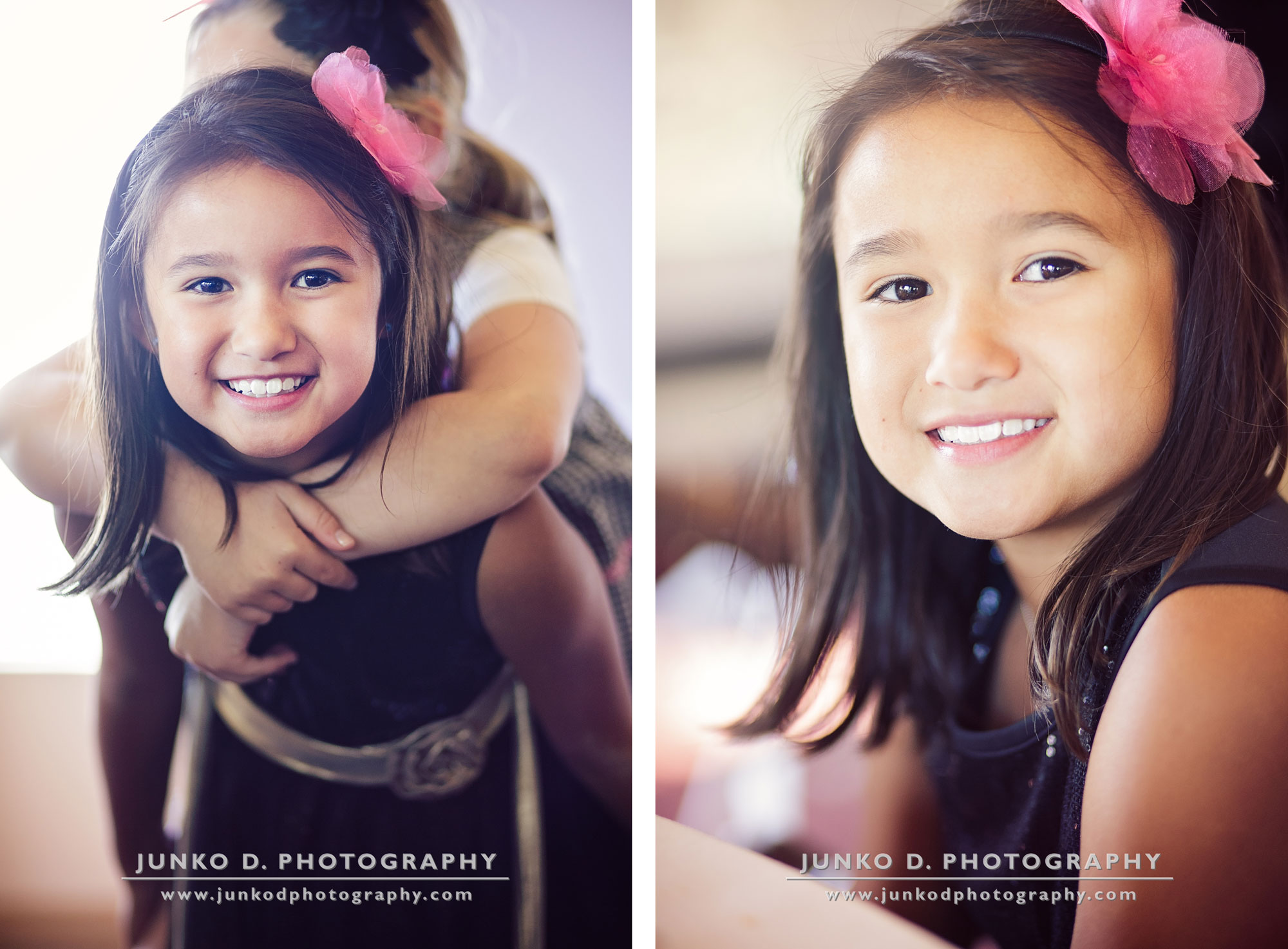 bright_californian_children_portrait_05