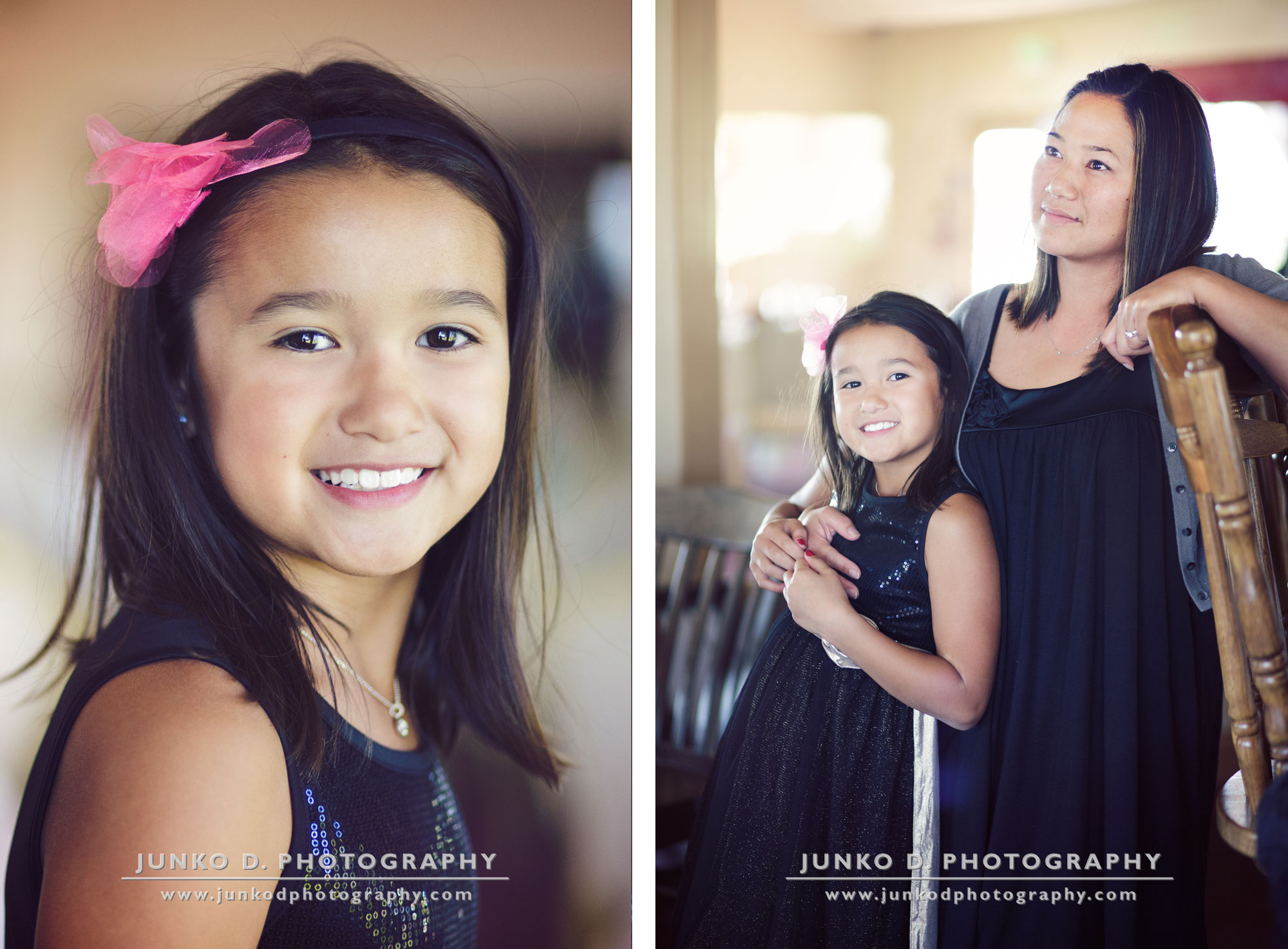 bright_californian_children_portrait_07