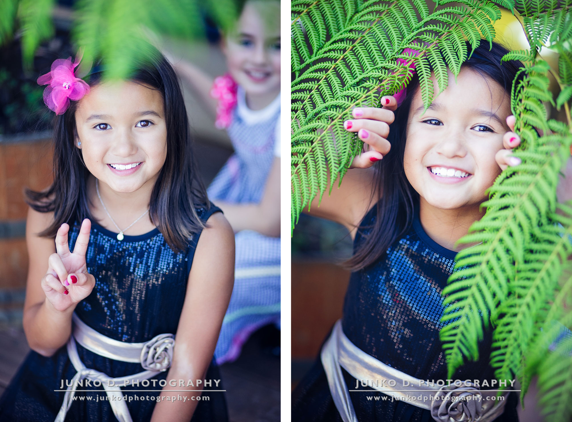 bright_californian_children_portrait_08