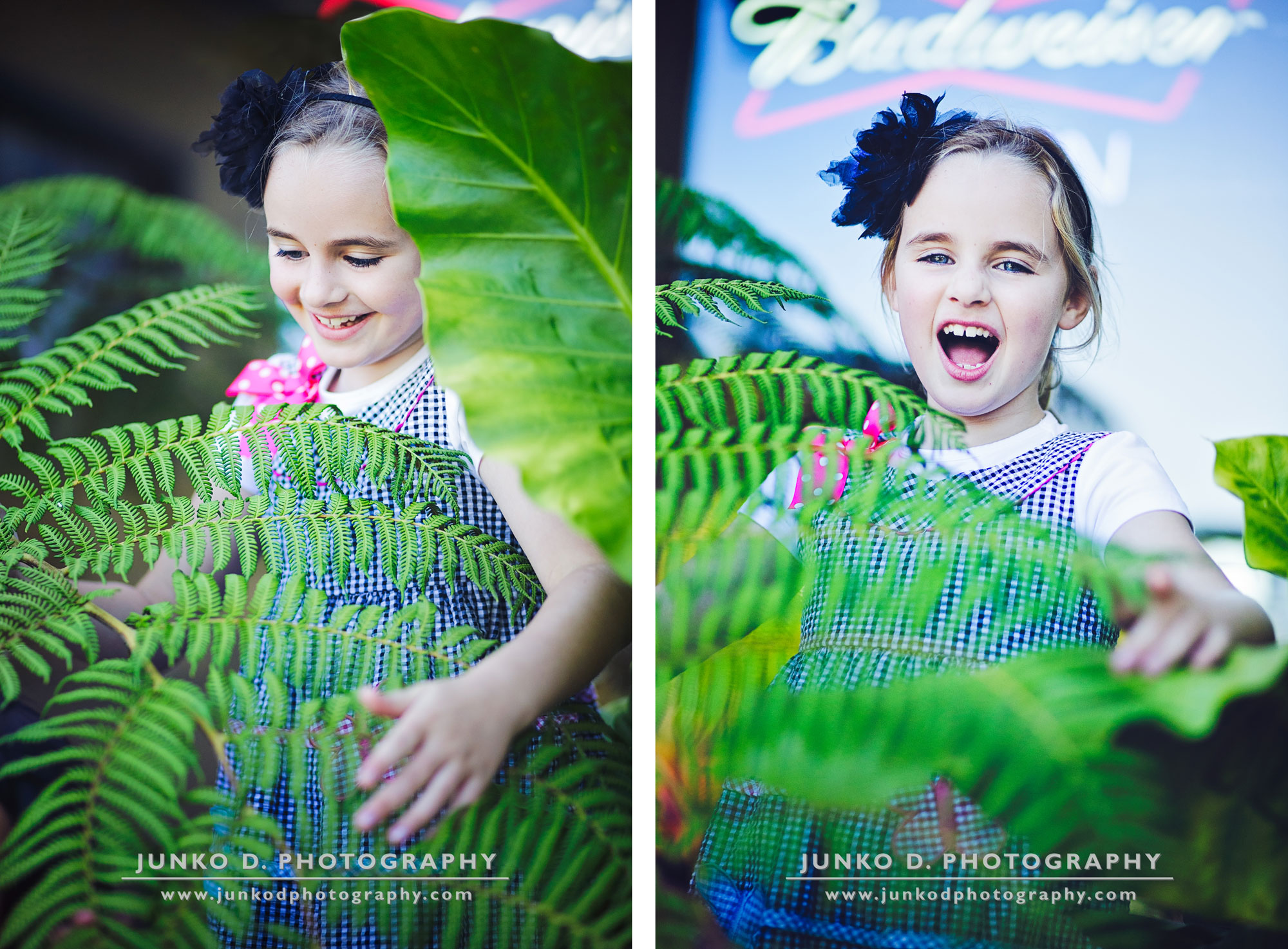 bright_californian_children_portrait_09