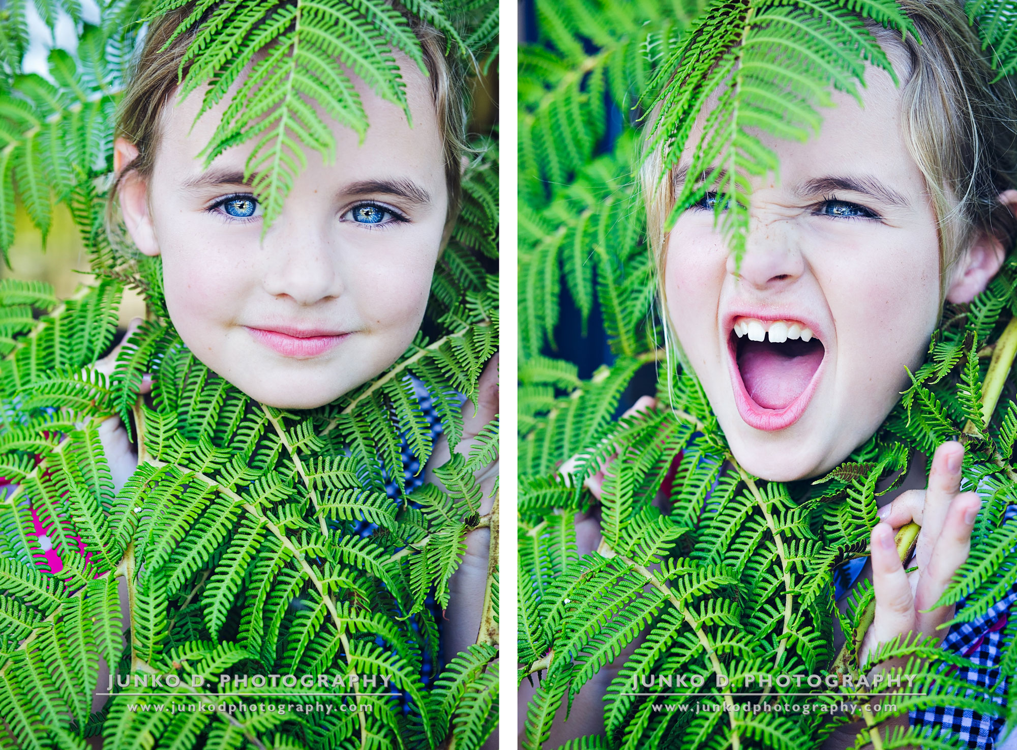 bright_californian_children_portrait_10