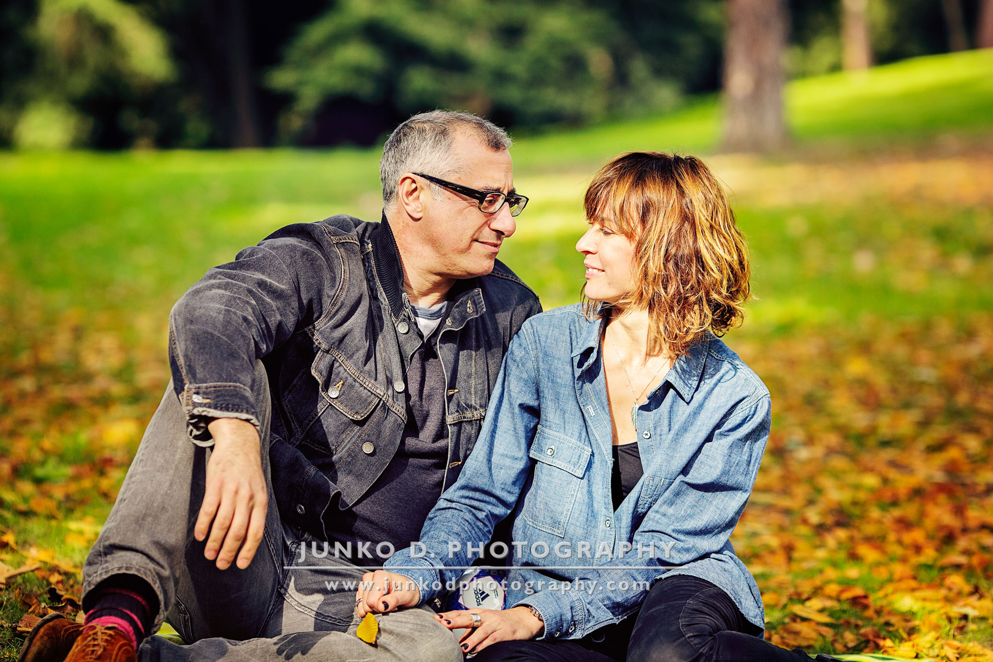 bright_fall_family_session_01