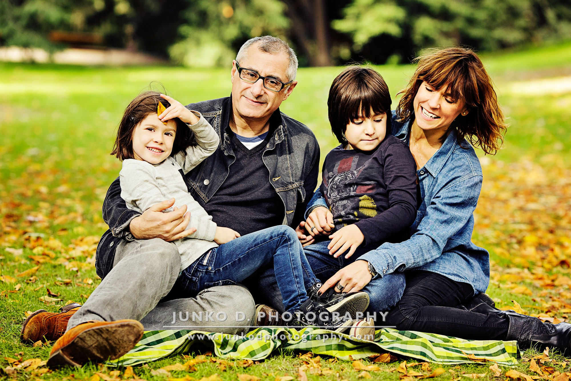bright_fall_family_session_02