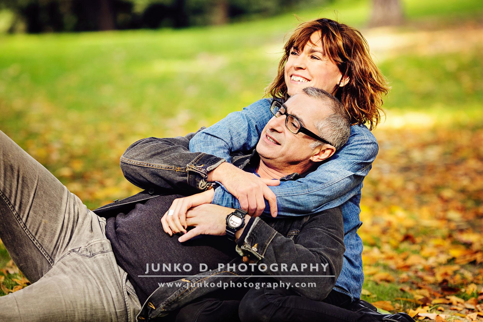 bright_fall_family_session_03