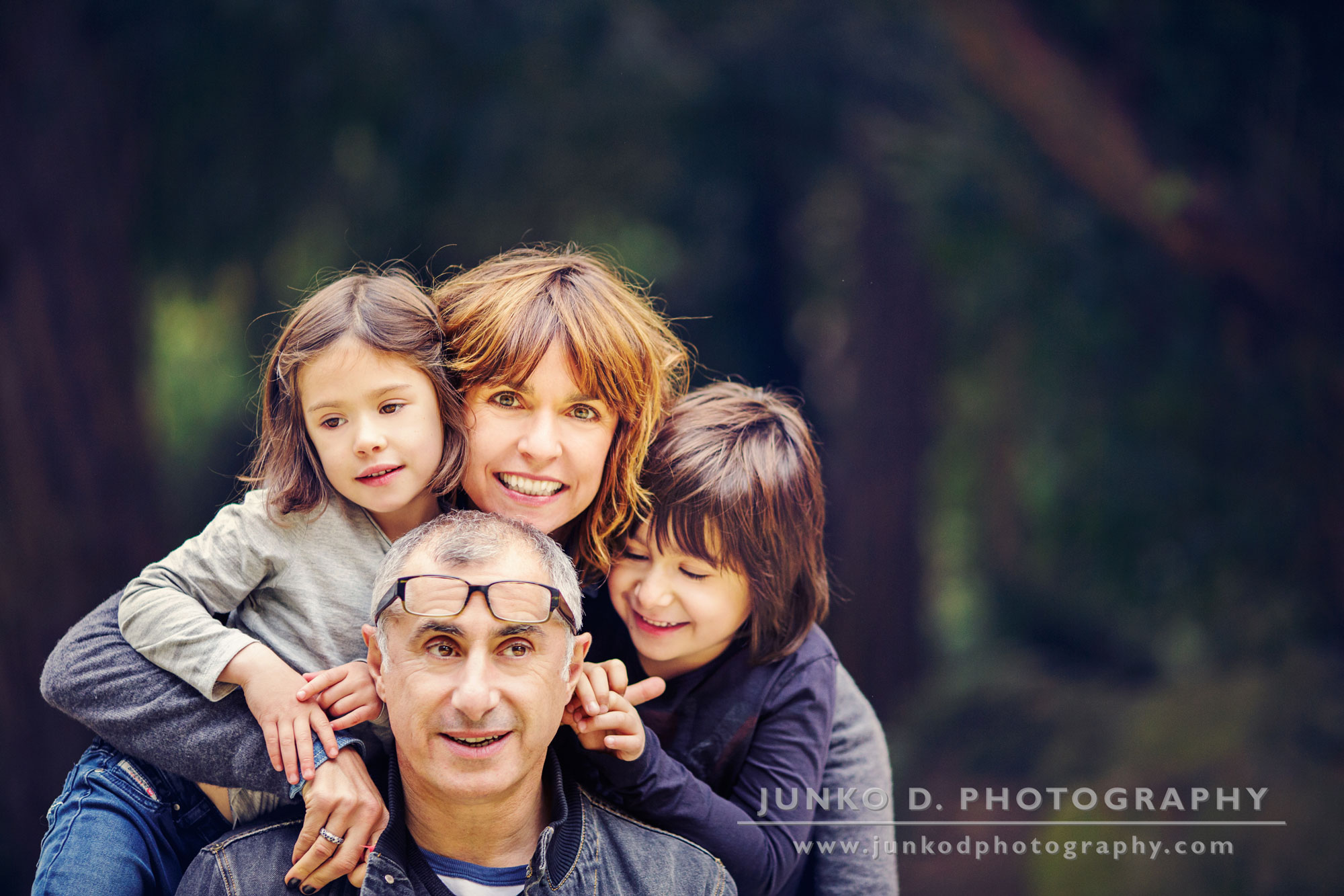 bright_fall_family_session_05
