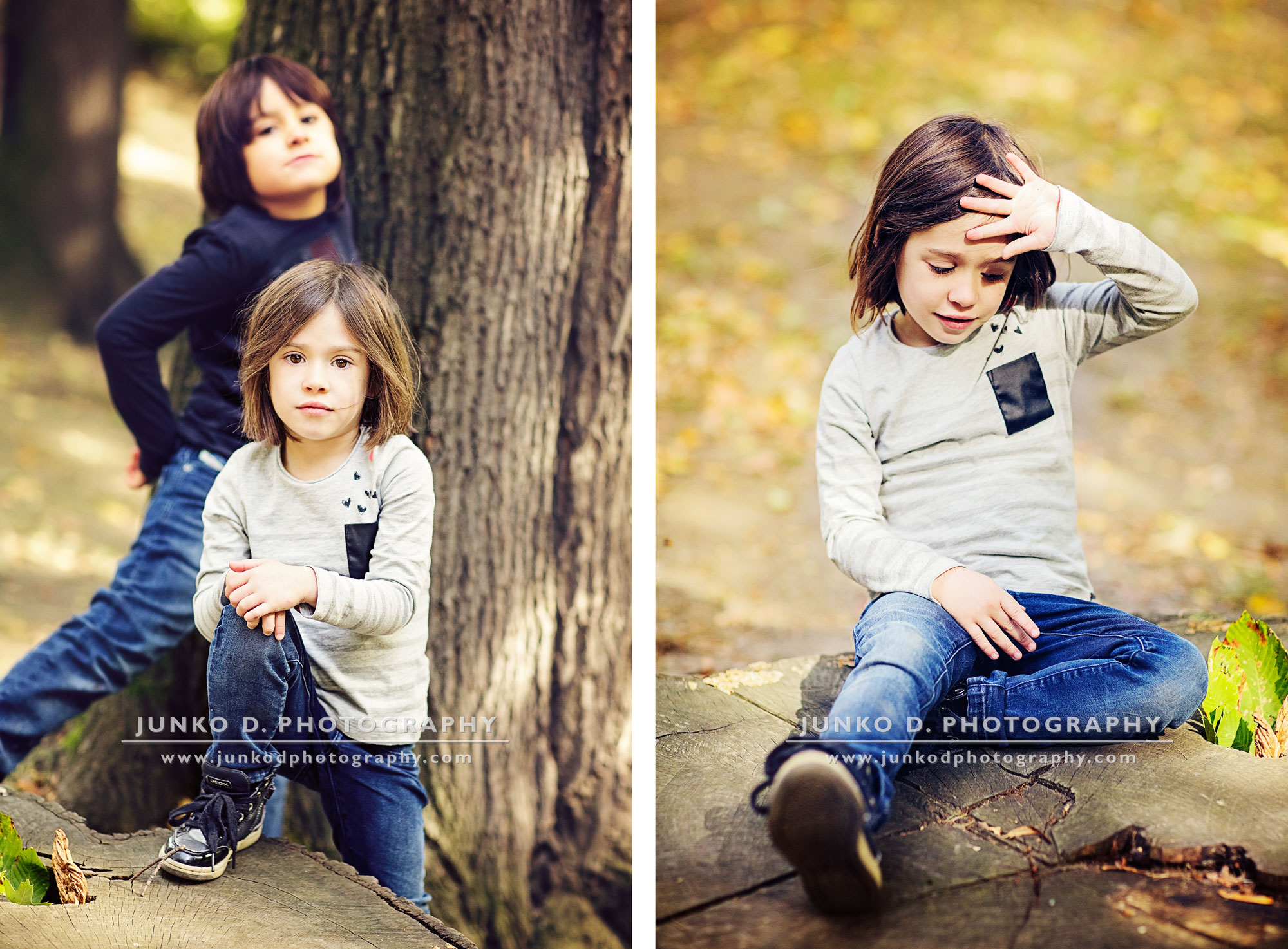 bright_fall_family_session_07