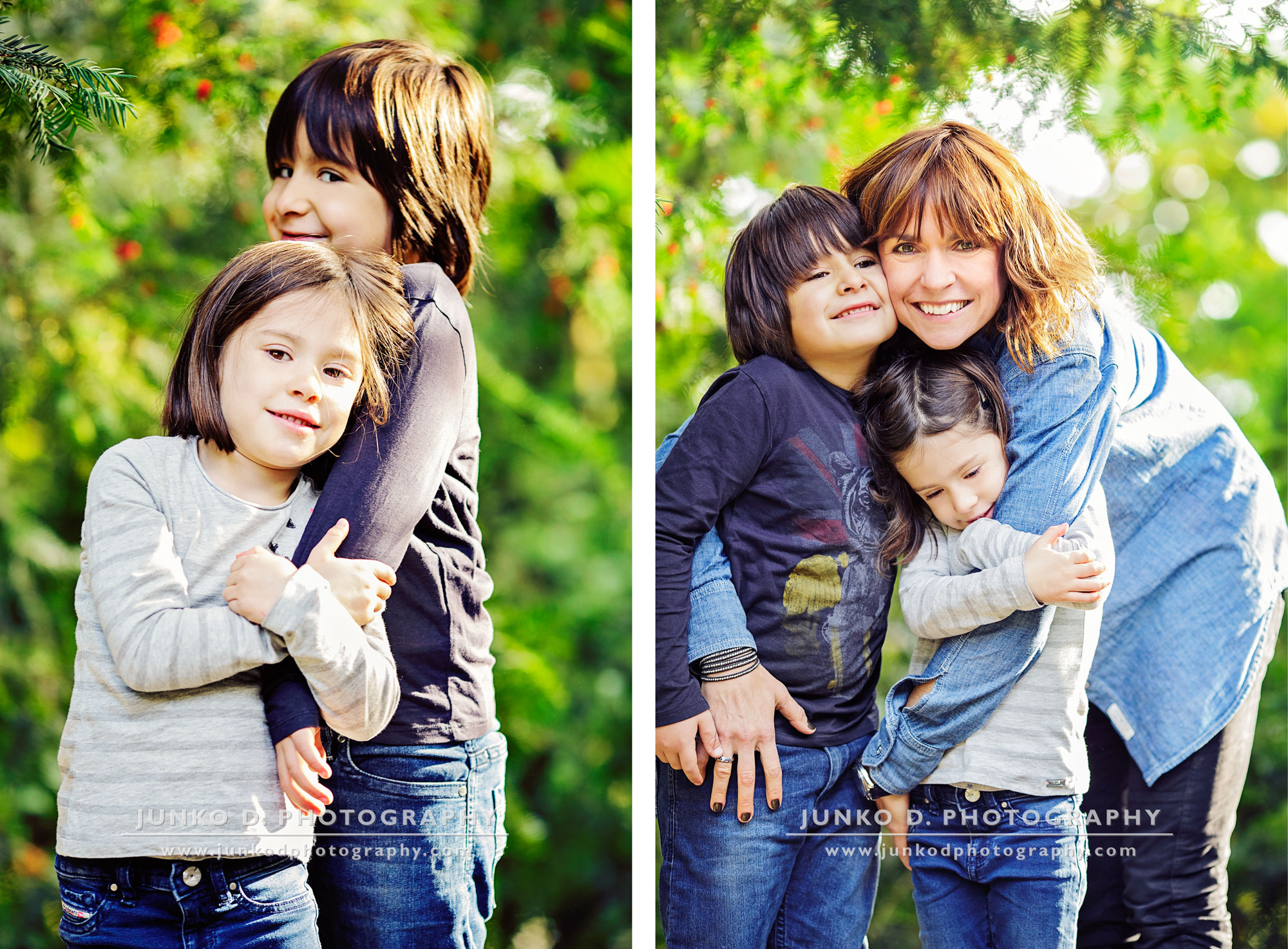 bright_fall_family_session_08
