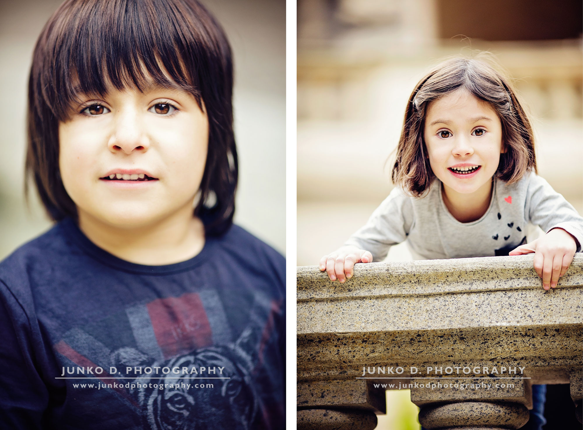 bright_fall_family_session_10