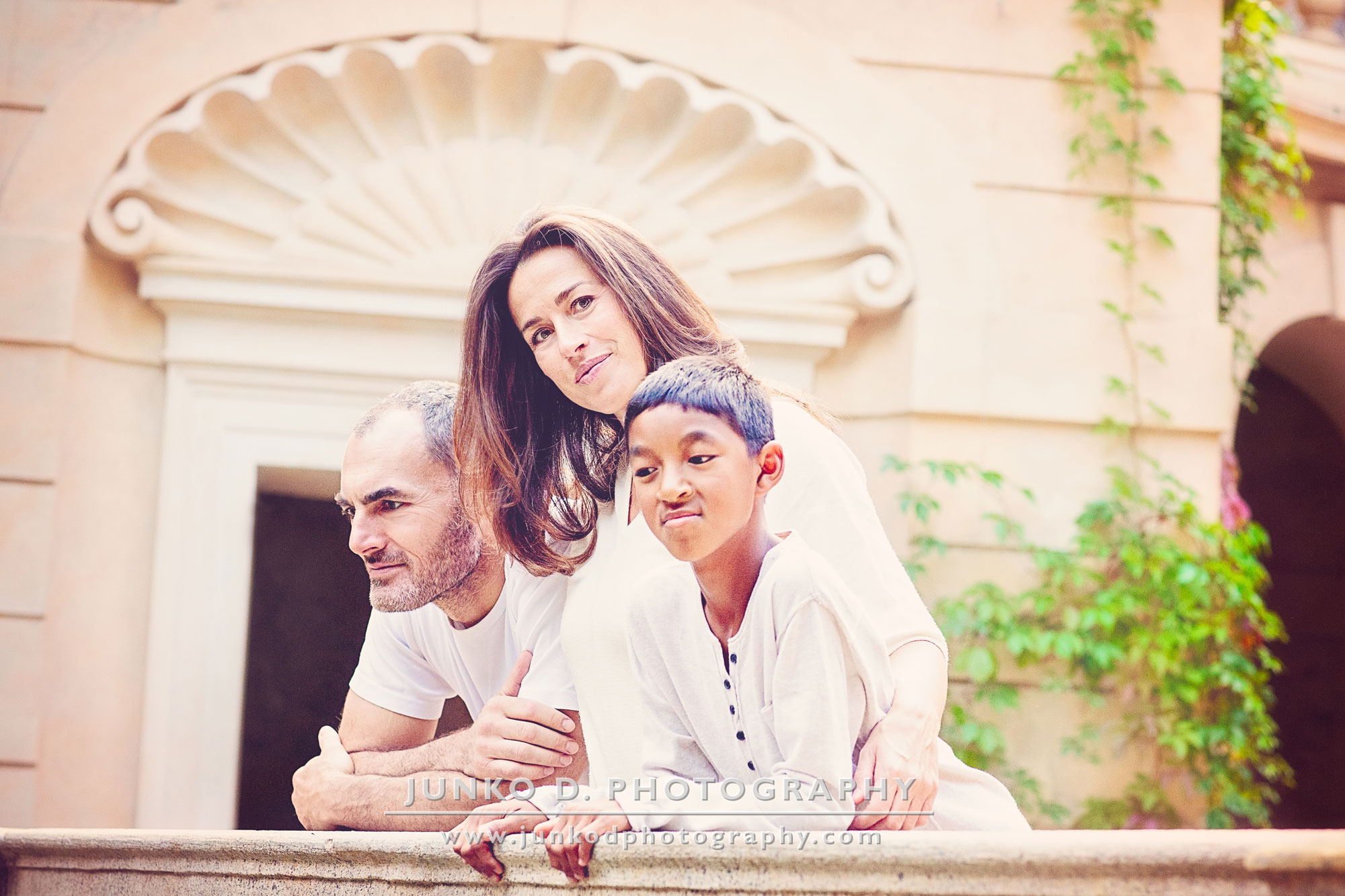 white_summer_family_session_02