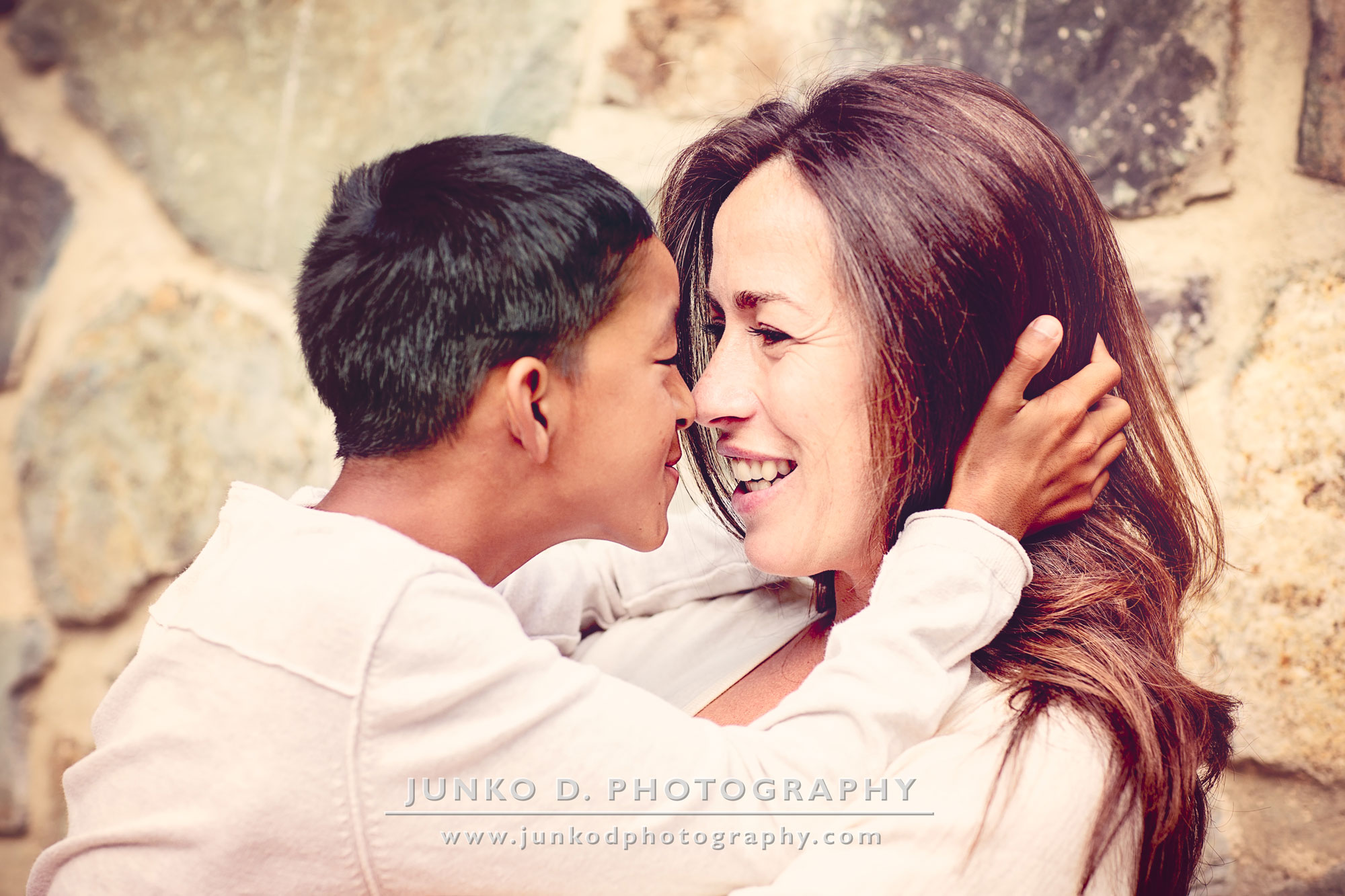 white_summer_family_session_03