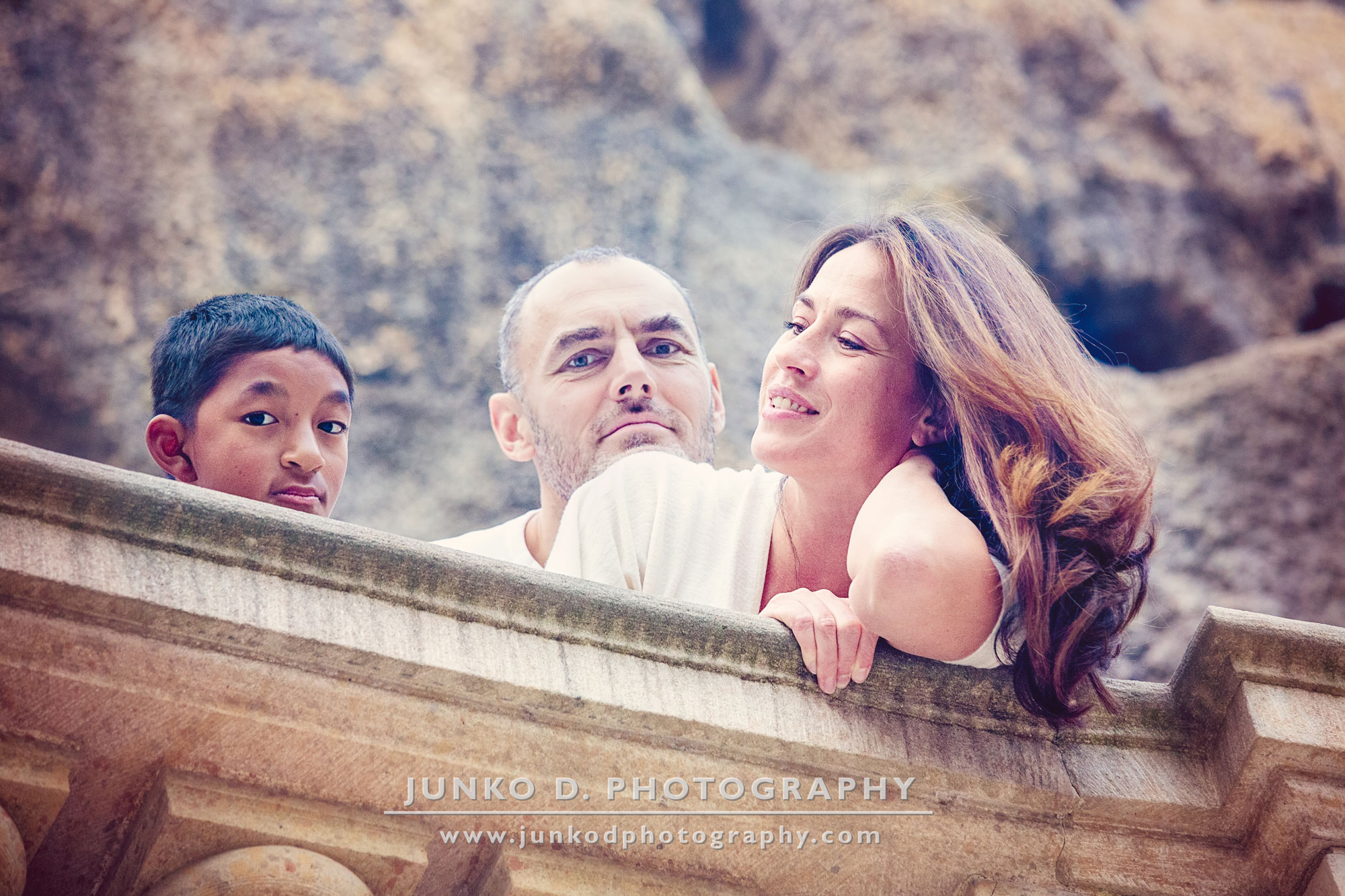 white_summer_family_session_04