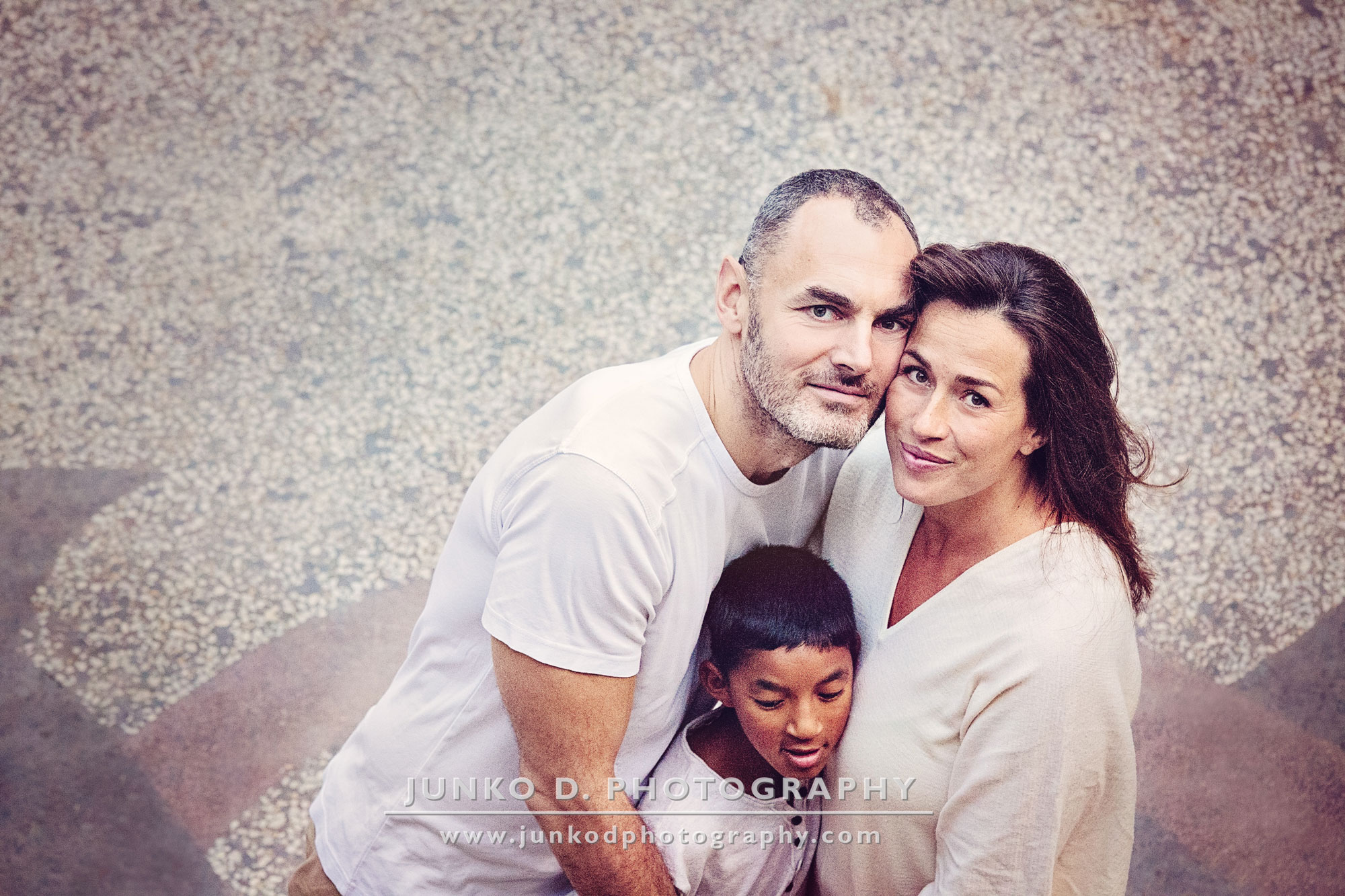 white_summer_family_session_05