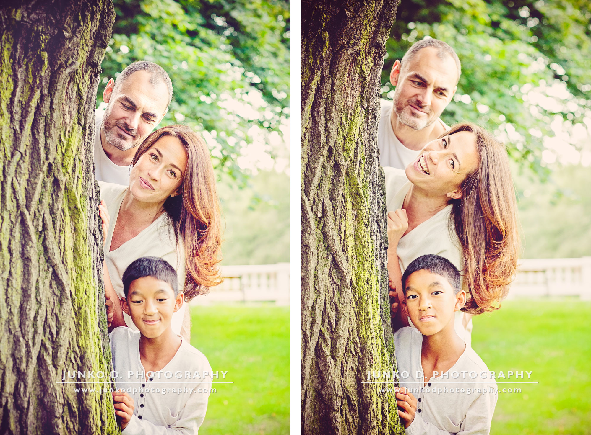 white_summer_family_session_06