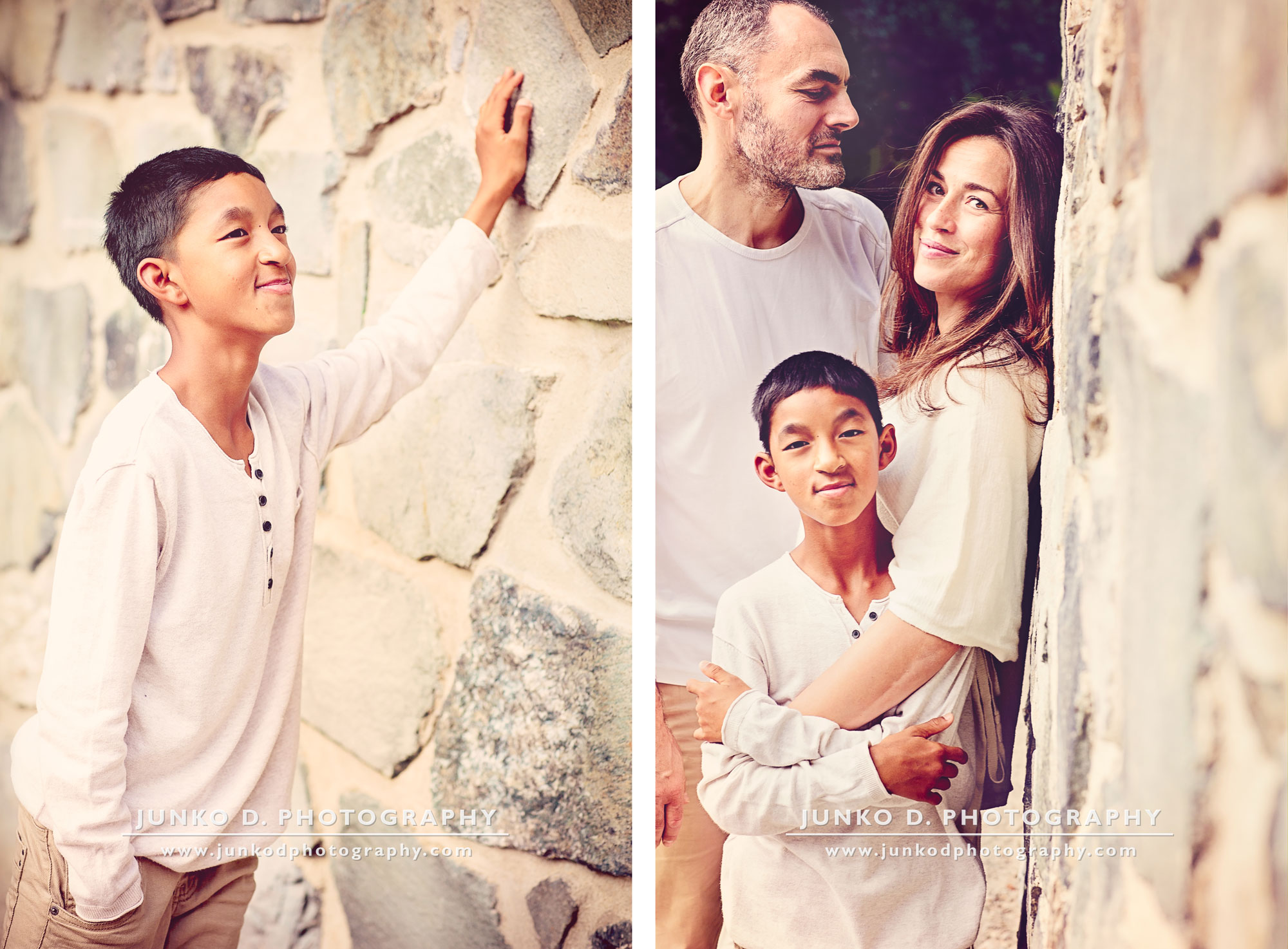 white_summer_family_session_07