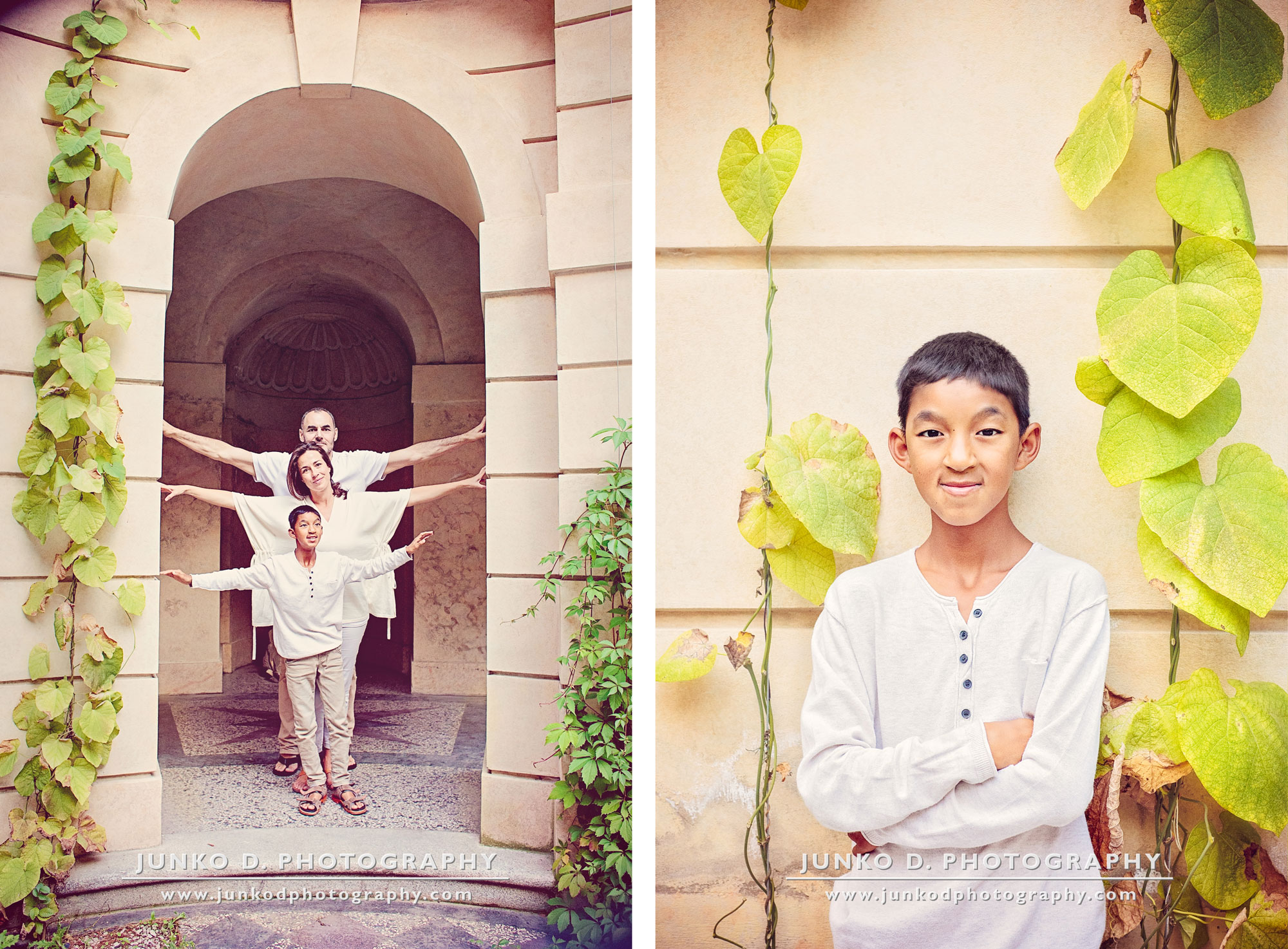 white_summer_family_session_08