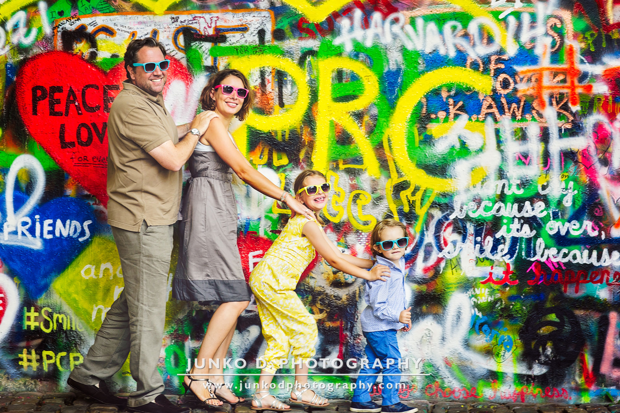 colourful_family_session_00
