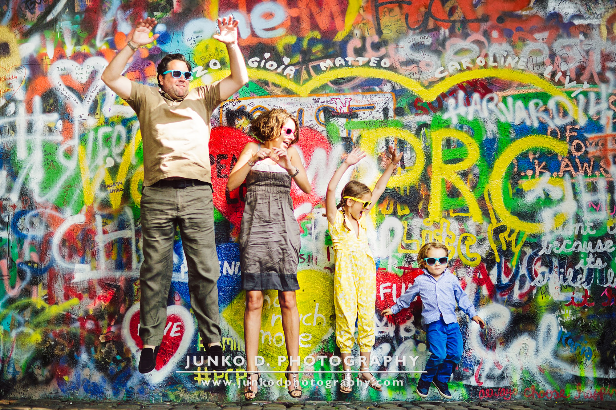 colourful_family_session_03