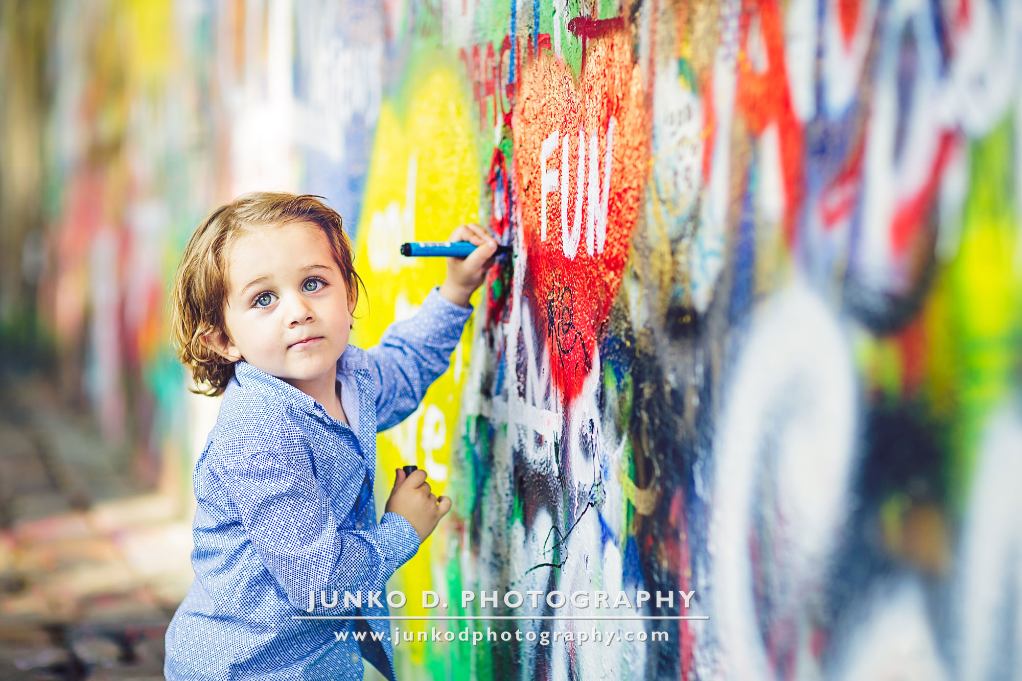 colourful_family_session_04