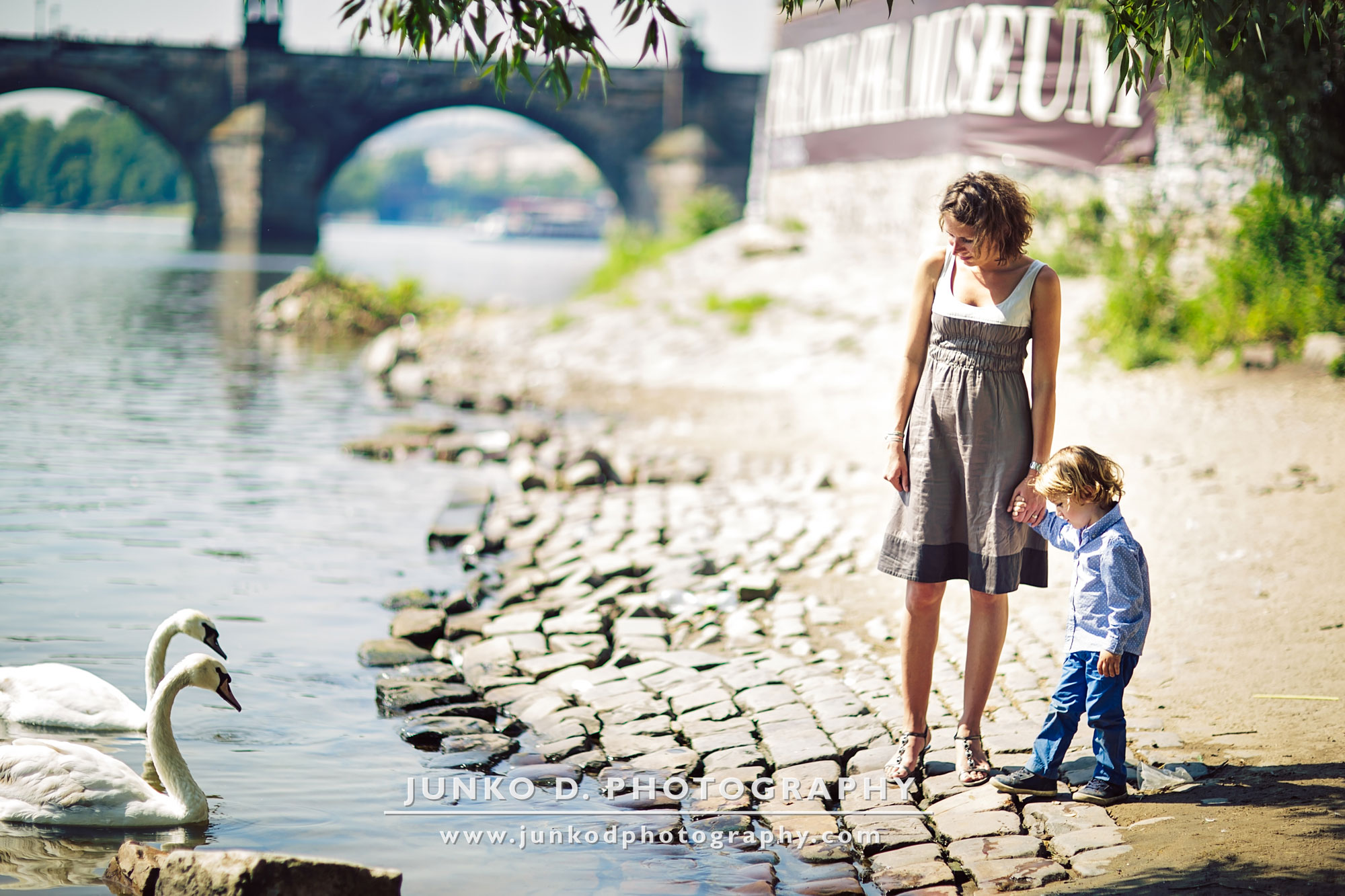 colourful_family_session_05