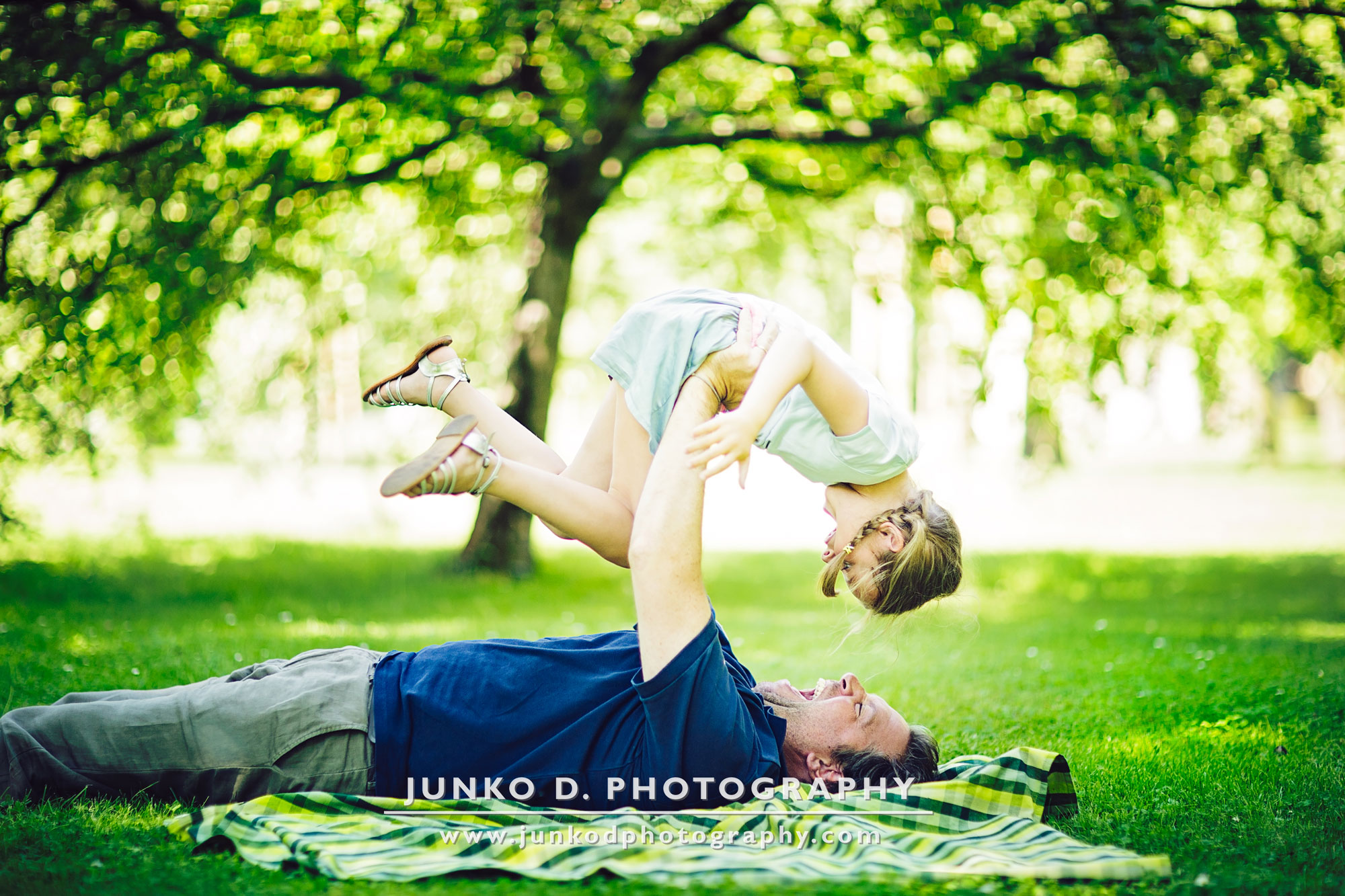 colourful_family_session_06