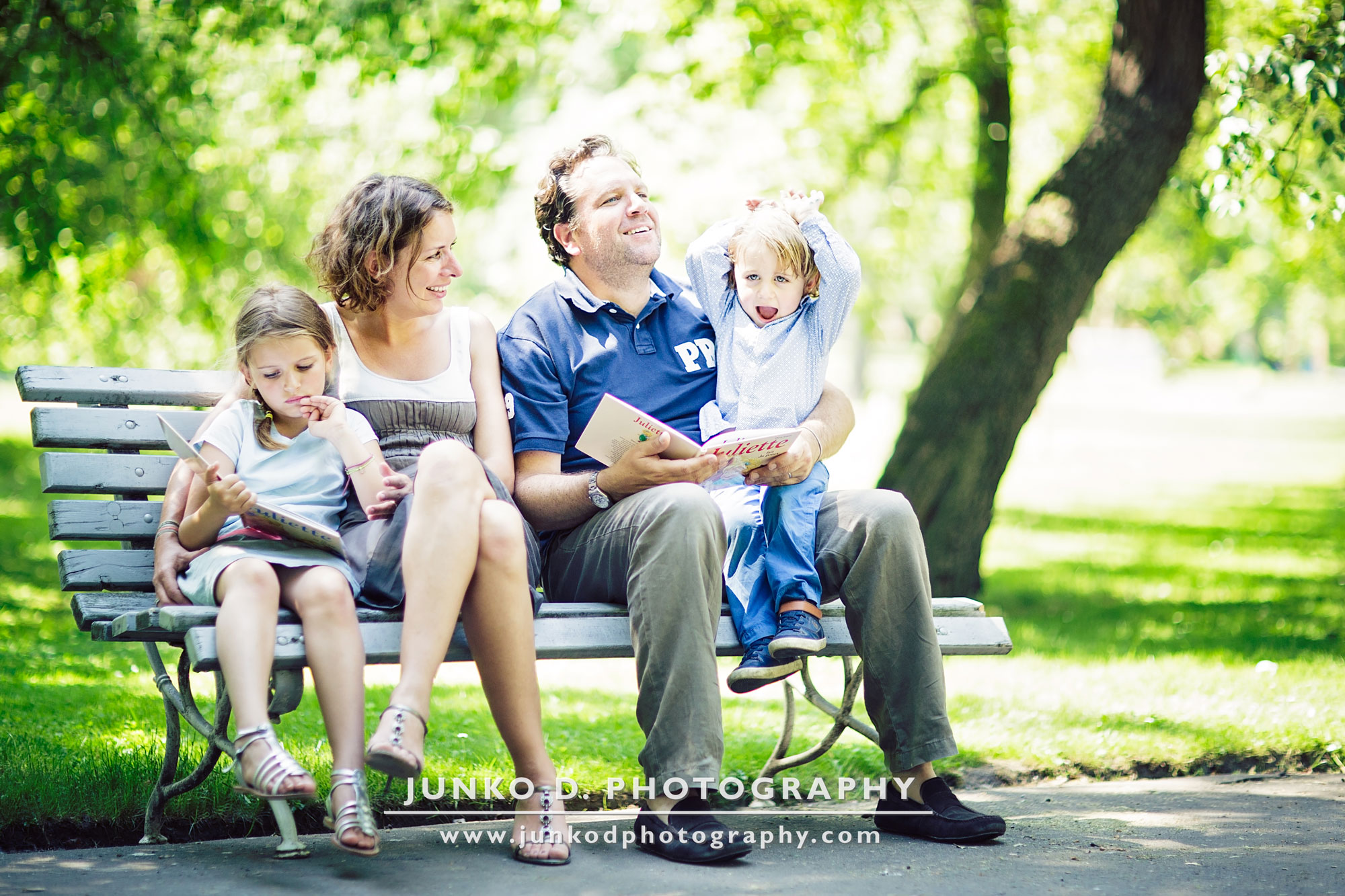 colourful_family_session_07
