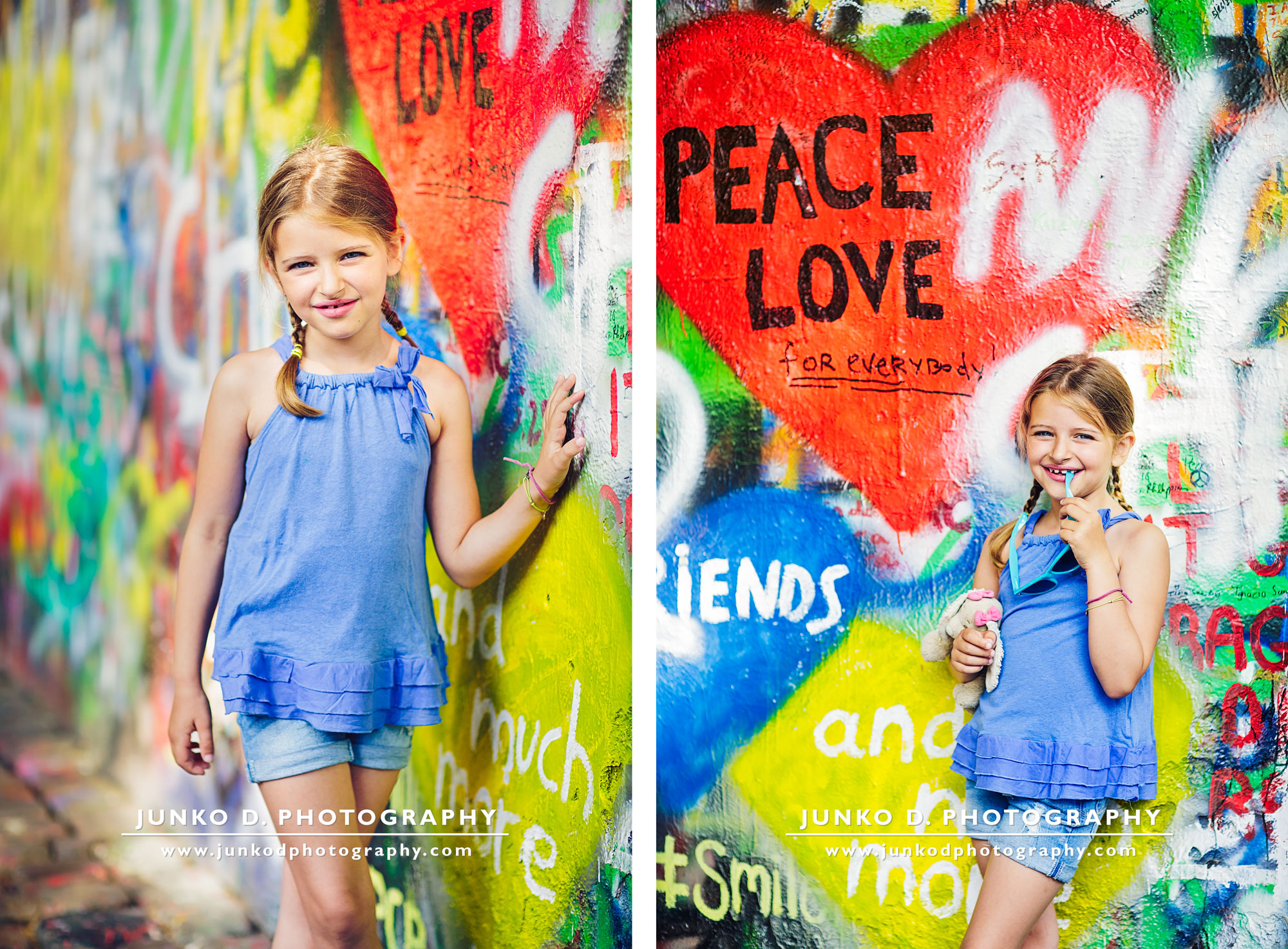 colourful_family_session_09