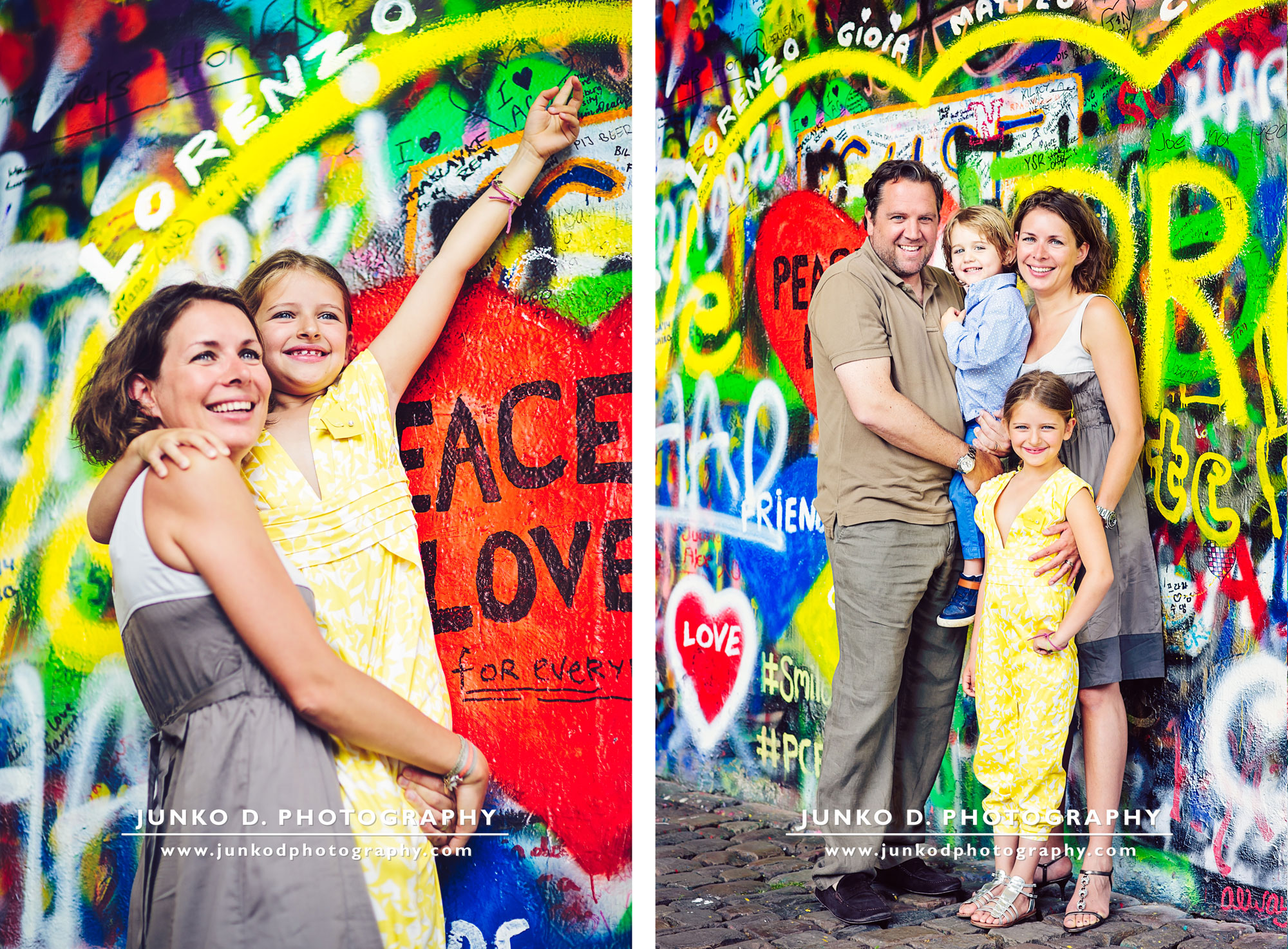 colourful_family_session_10