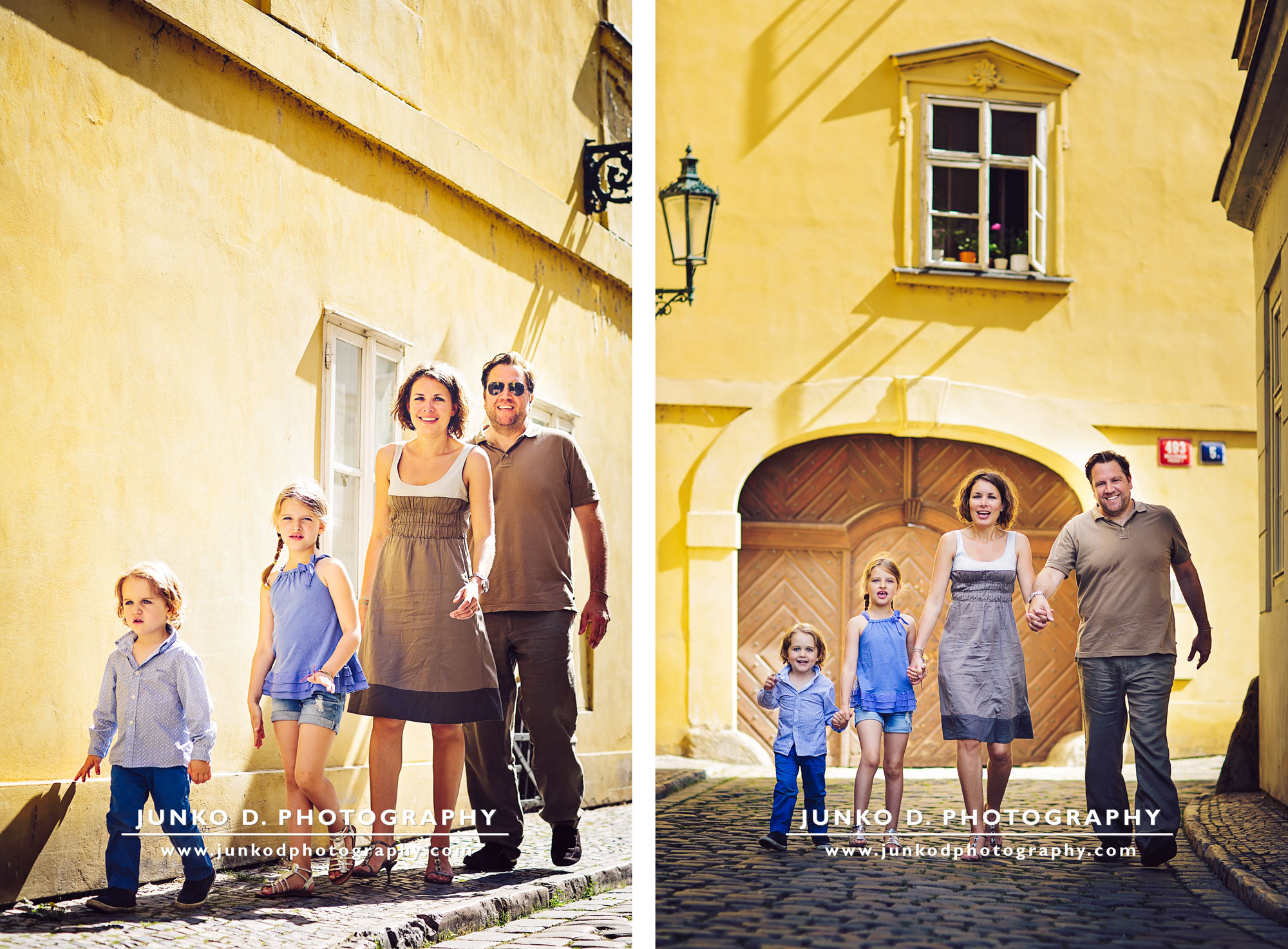 colourful_family_session_11