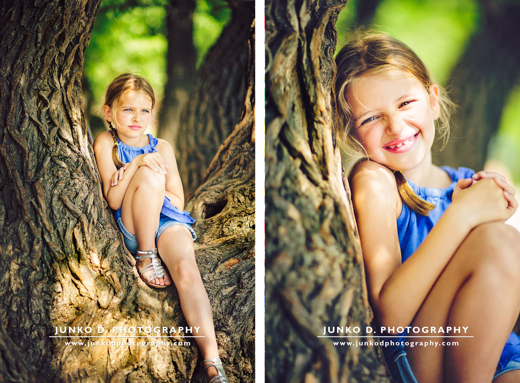 colourful_family_session_12