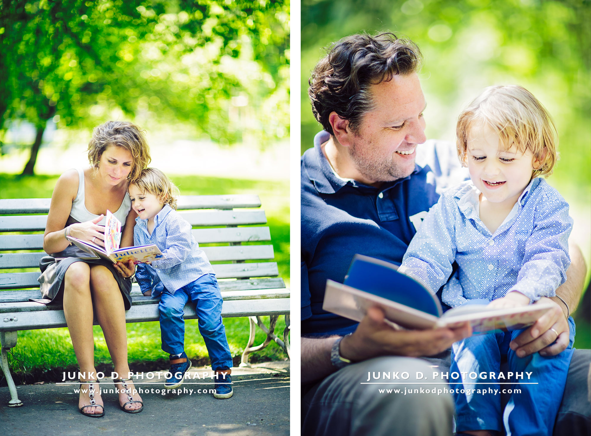 colourful_family_session_13