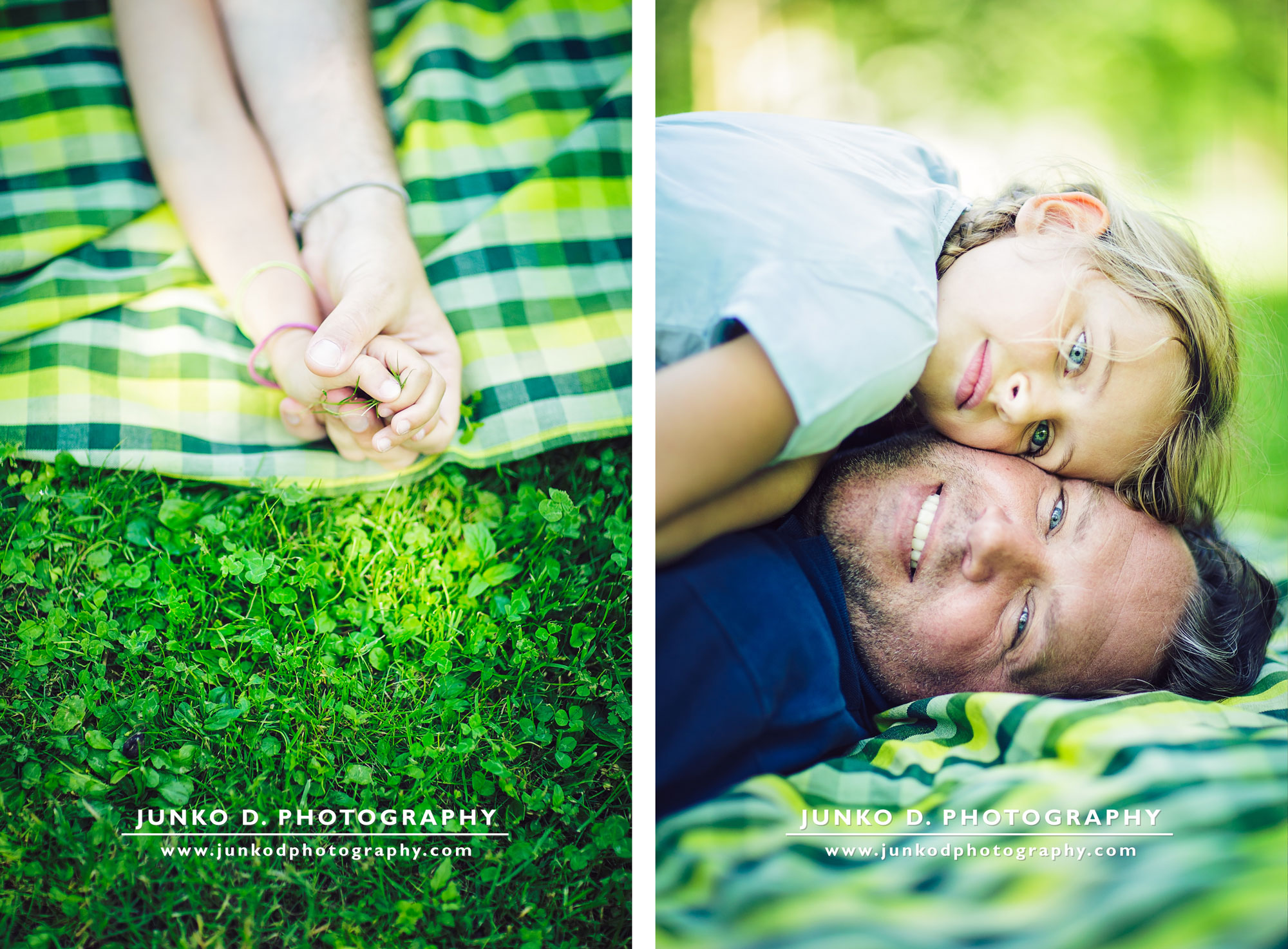 colourful_family_session_14