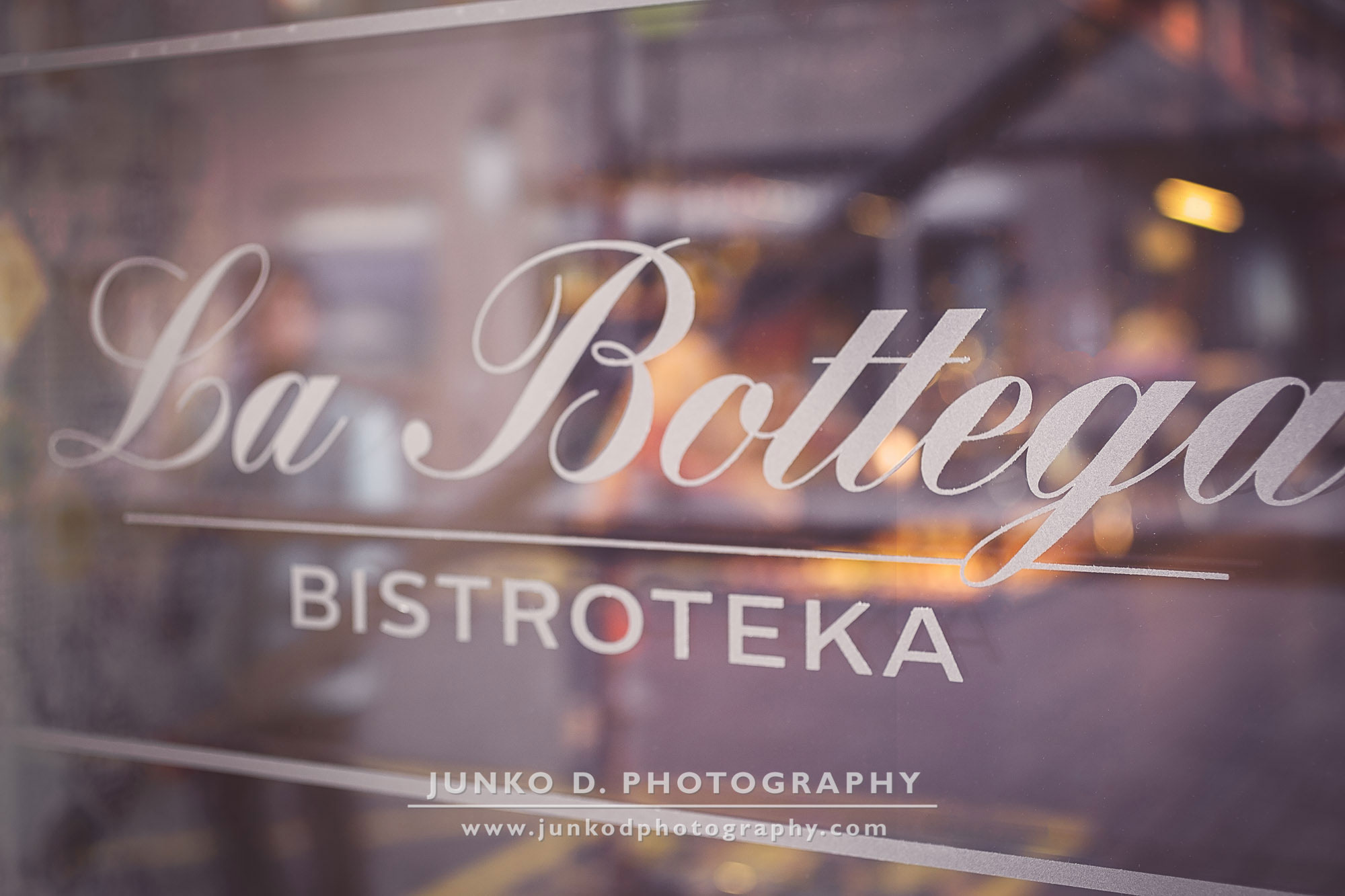 corporate_session_Bistroteka_08