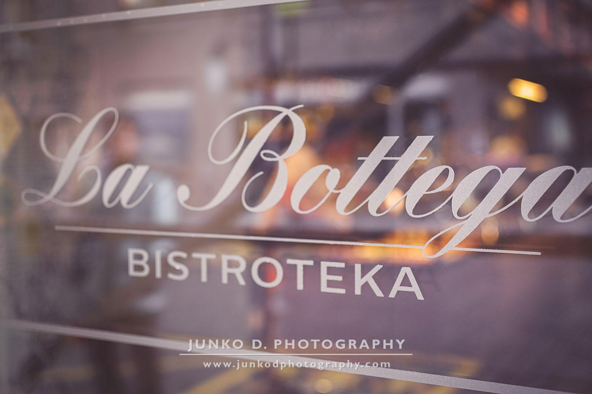 corporate_session_Bistroteka_08