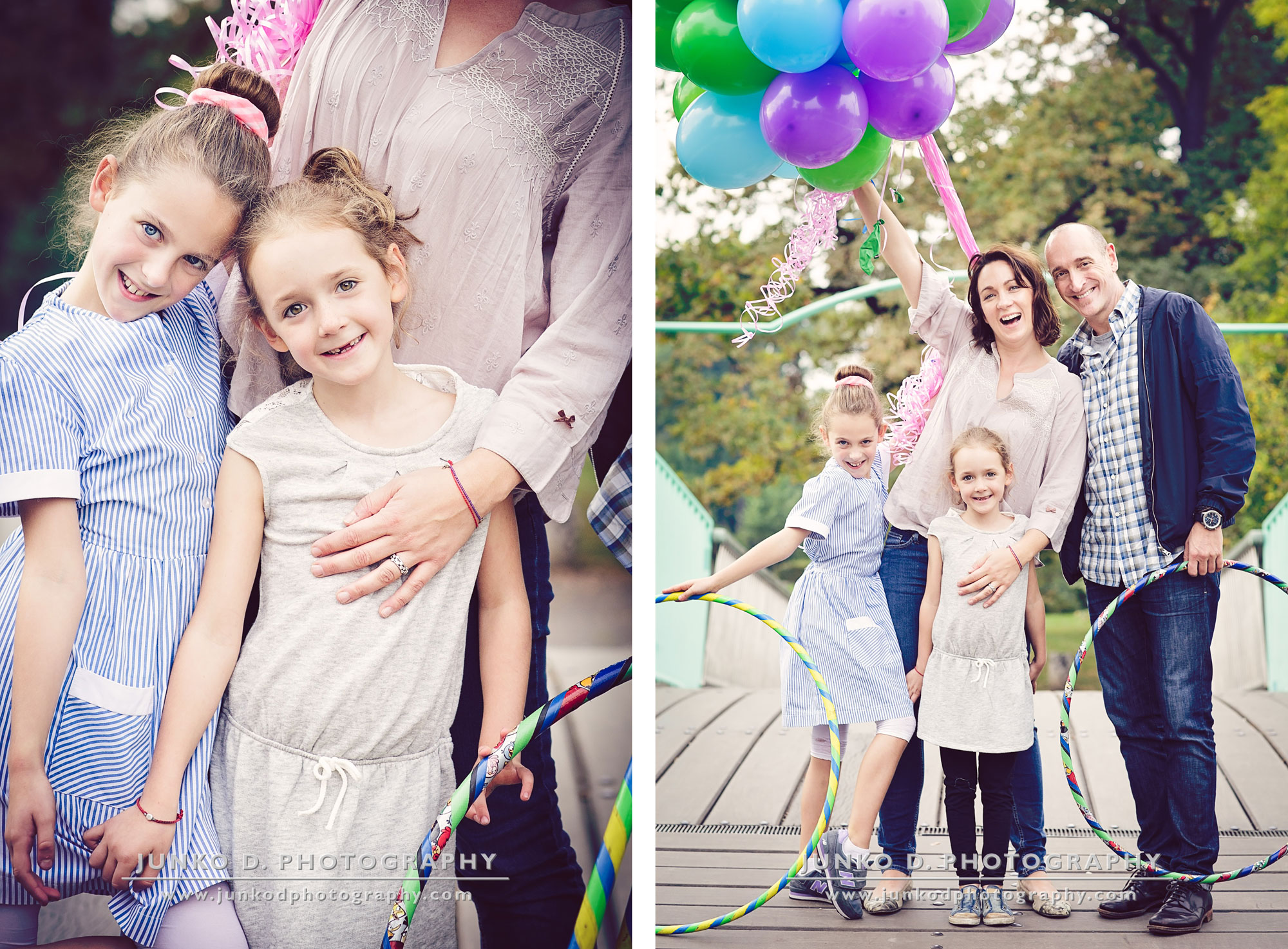 happy_family_session_10