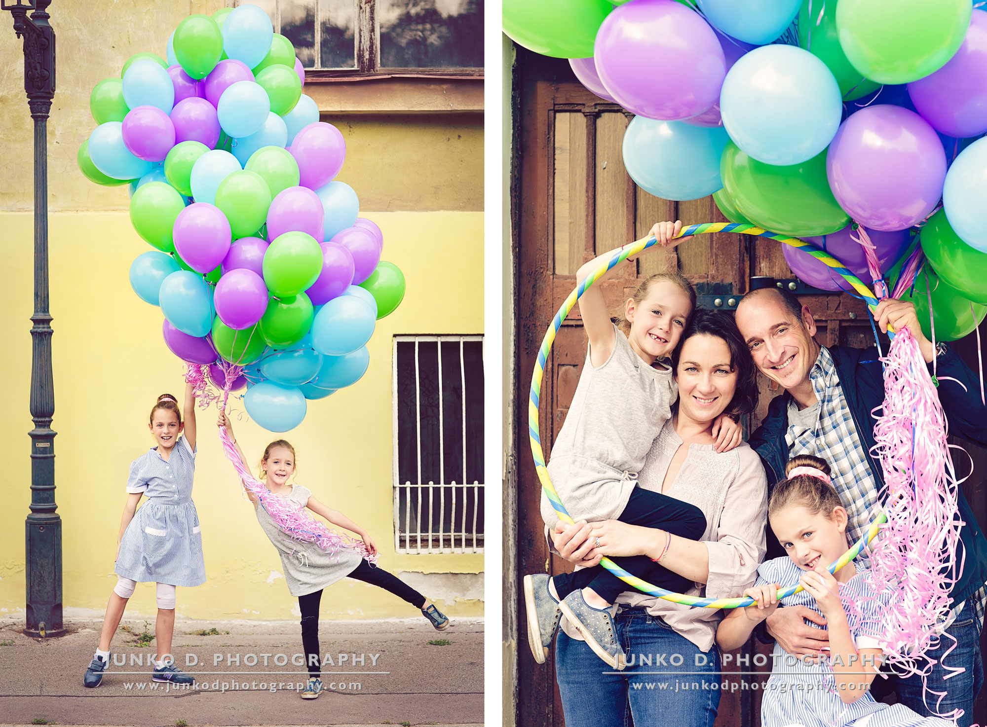 happy_family_session_11