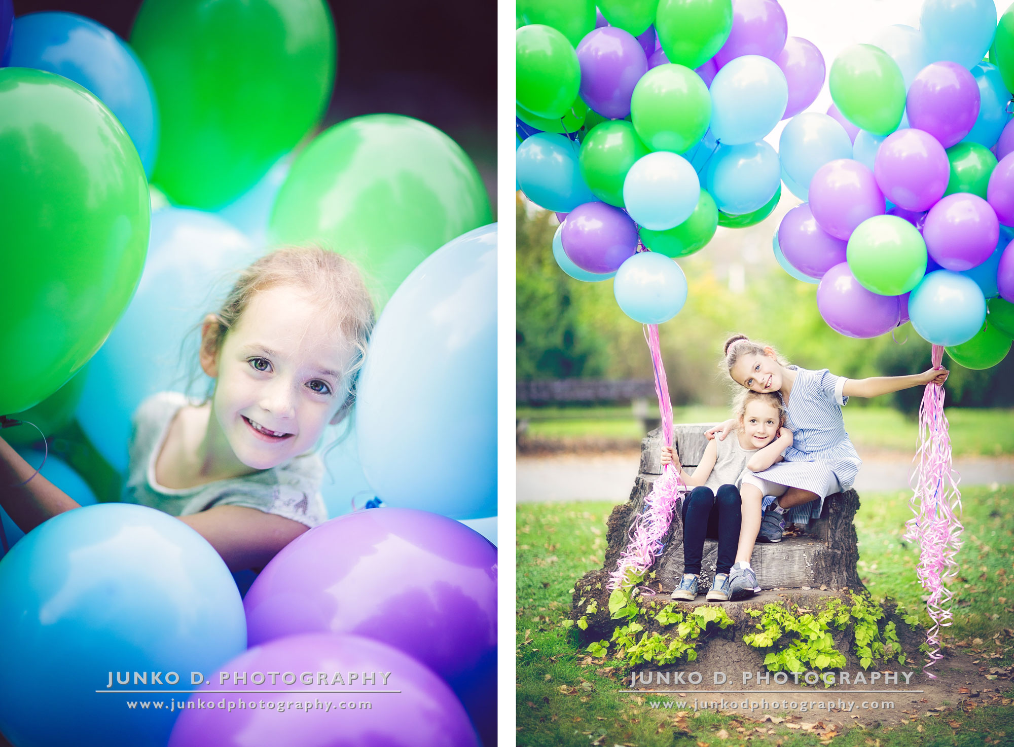 happy_family_session_12