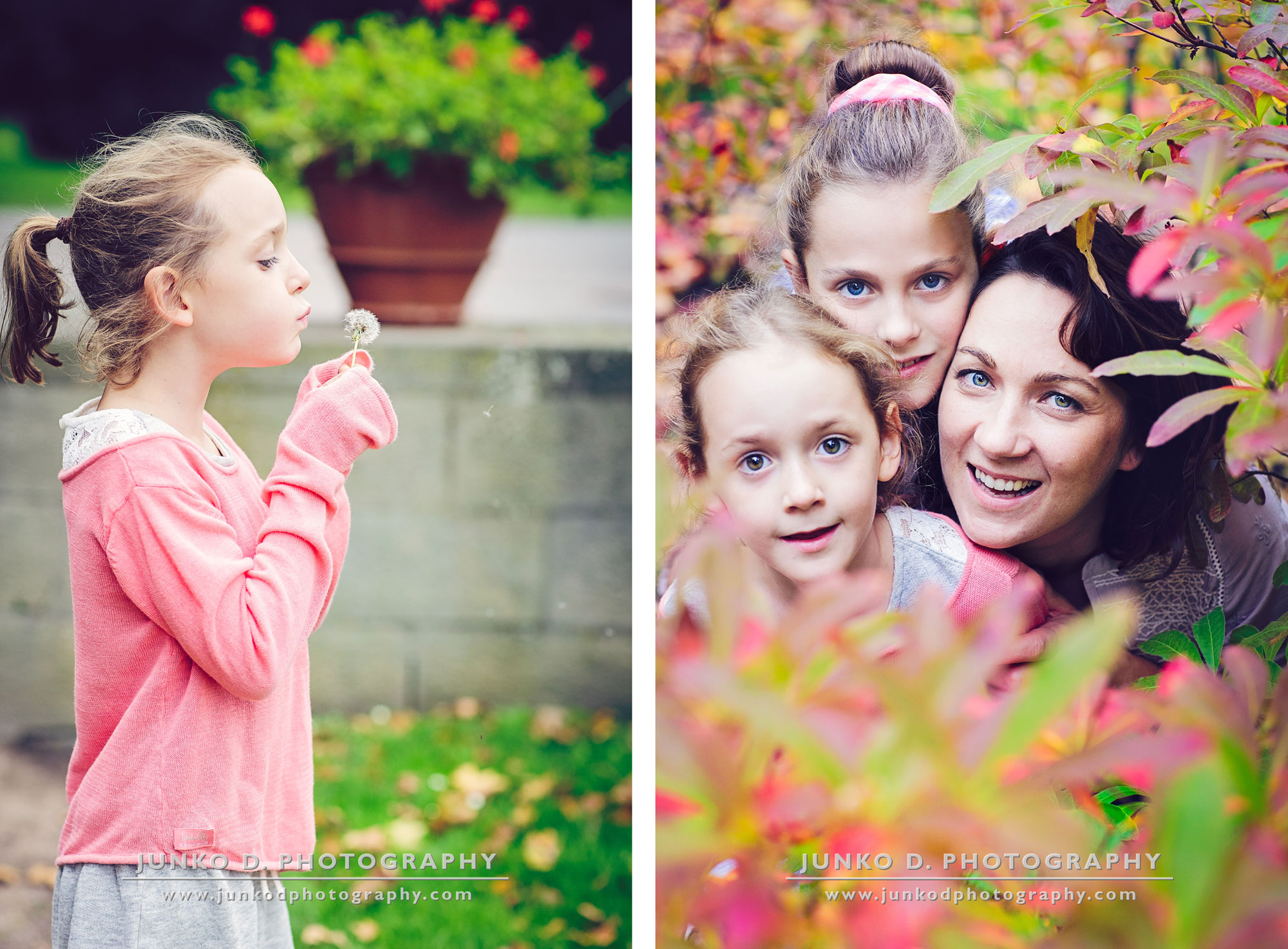 happy_family_session_14