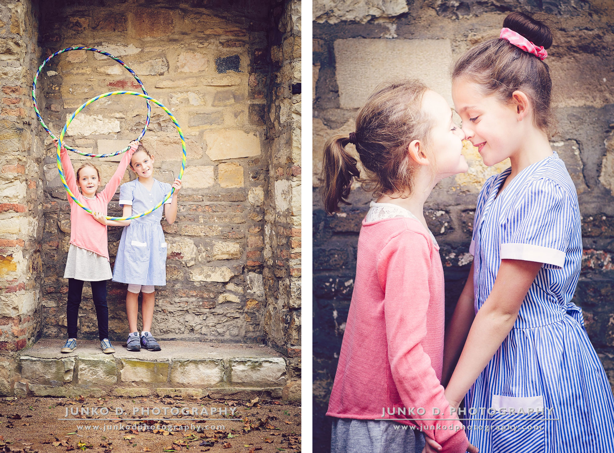 happy_family_session_15