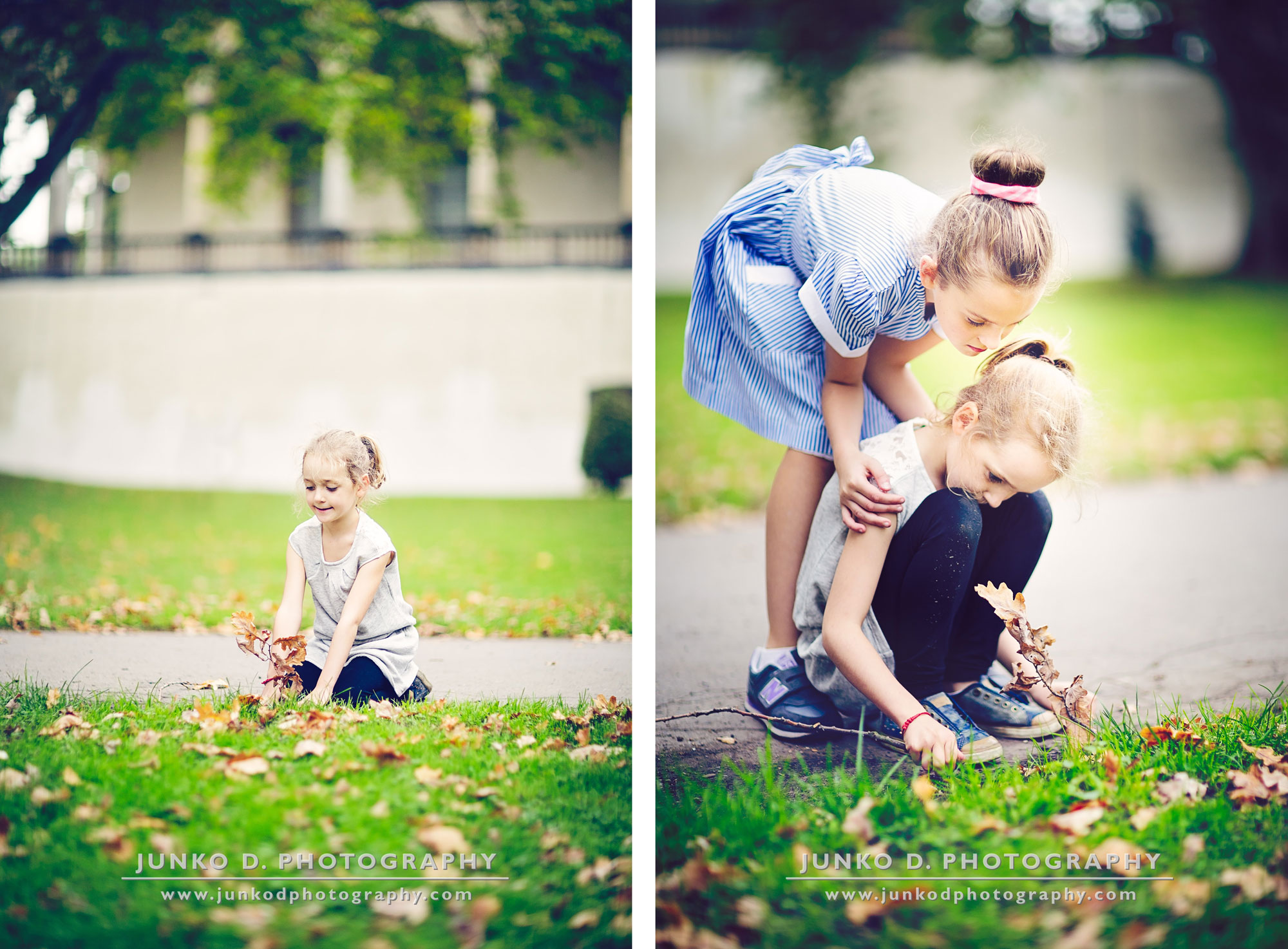 happy_family_session_16
